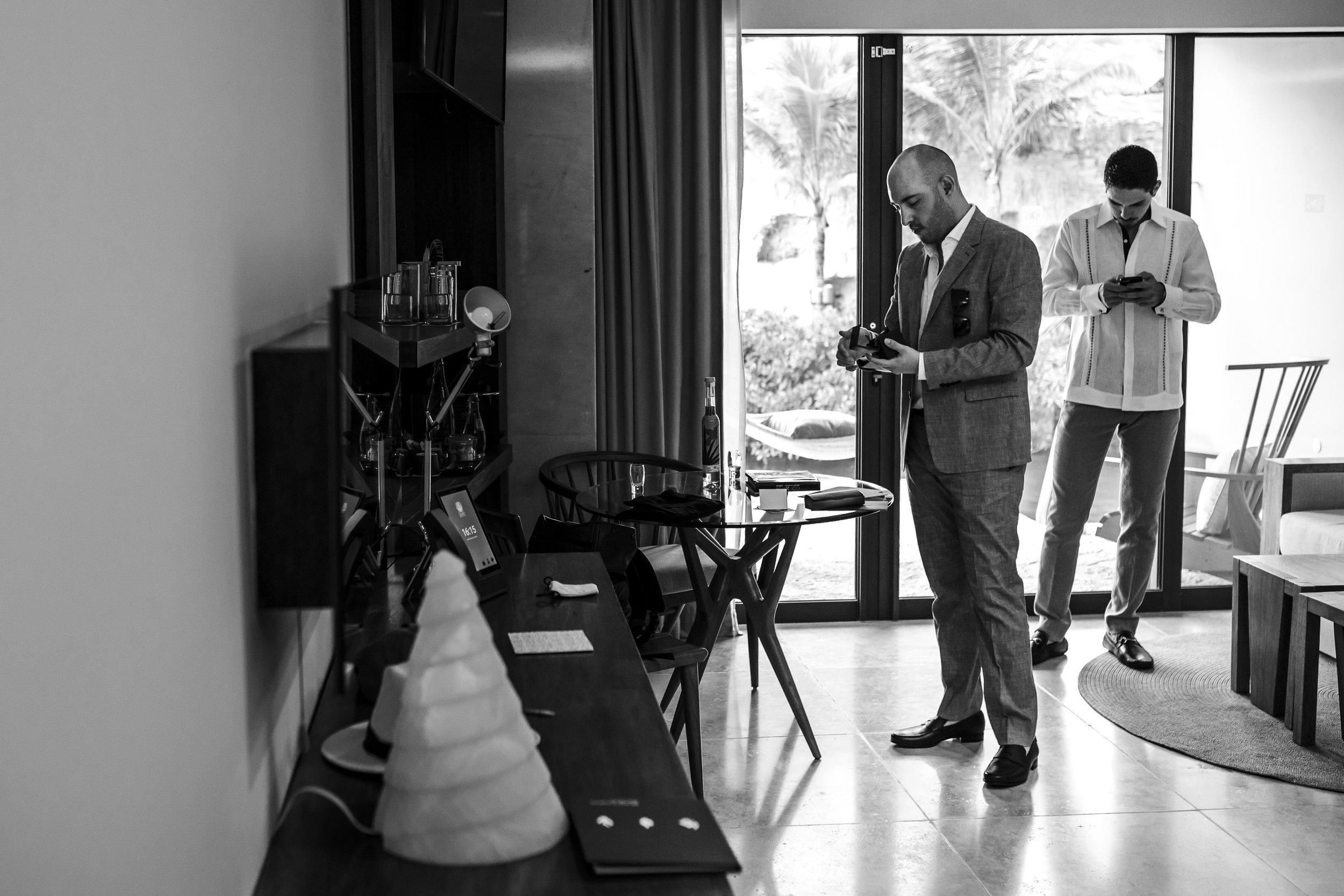 cancun_wedding_photographer_mexico (30).jpg
