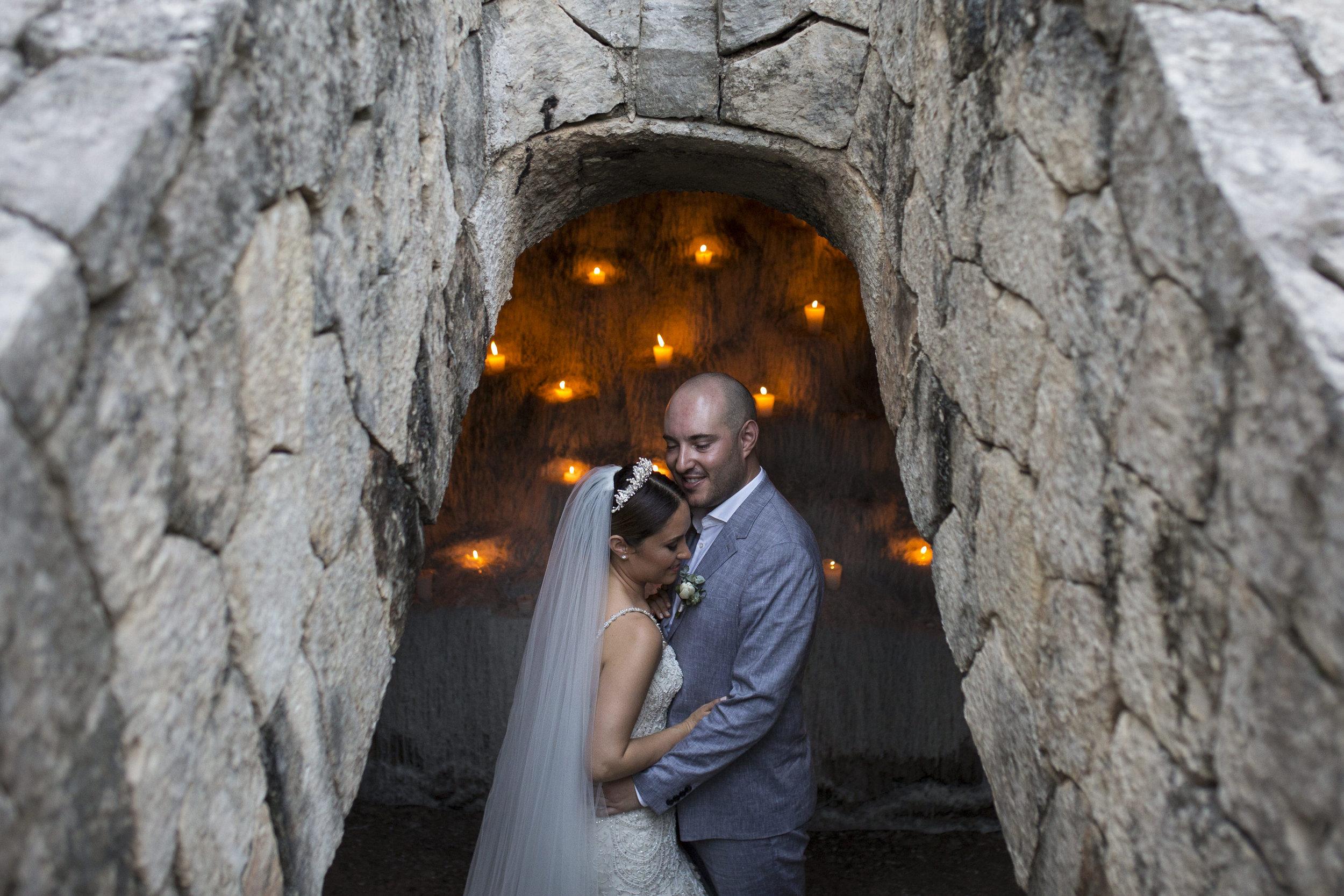 cancun_wedding_photographer_mexico (33).jpg