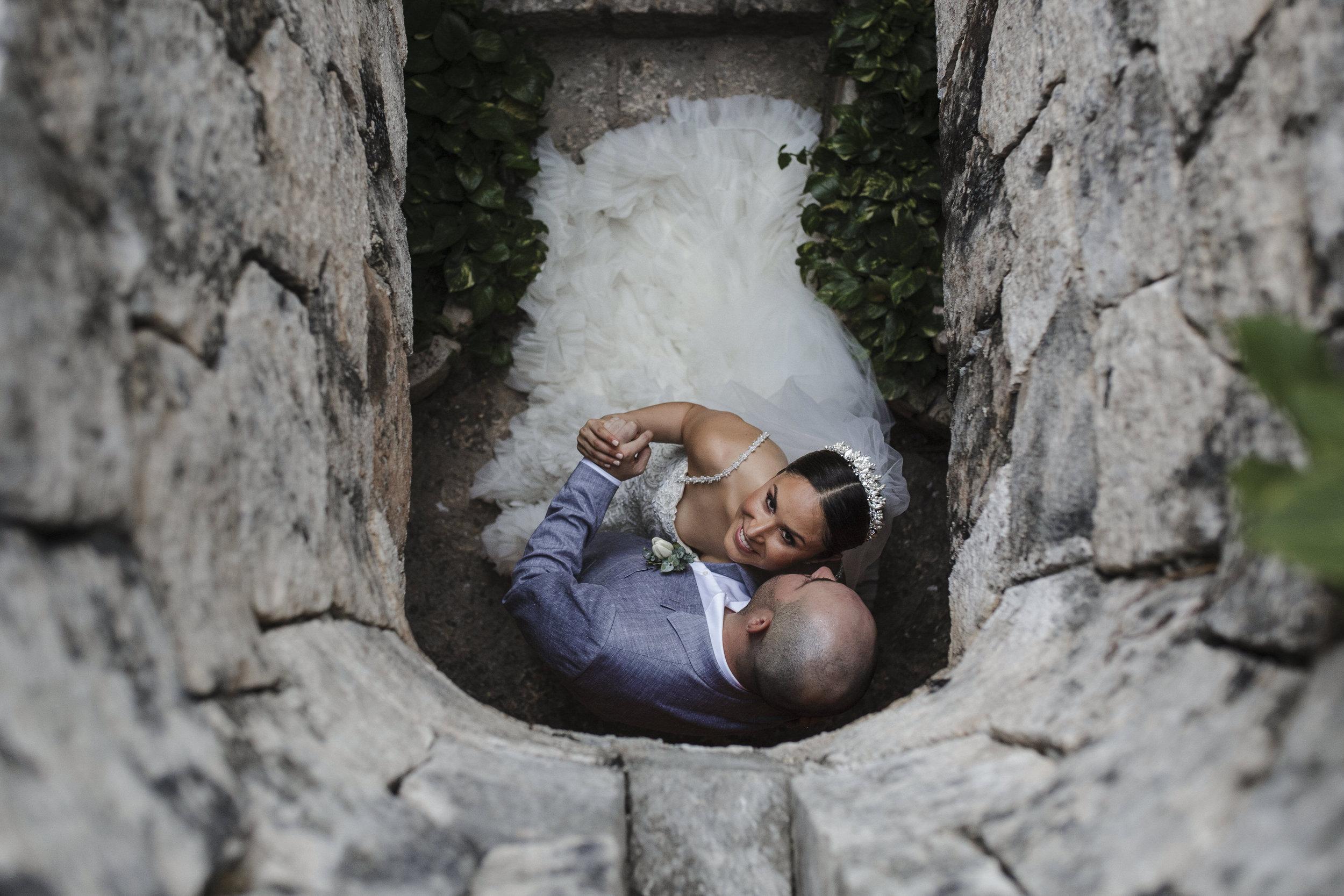 cancun_wedding_photographer_mexico (34).jpg