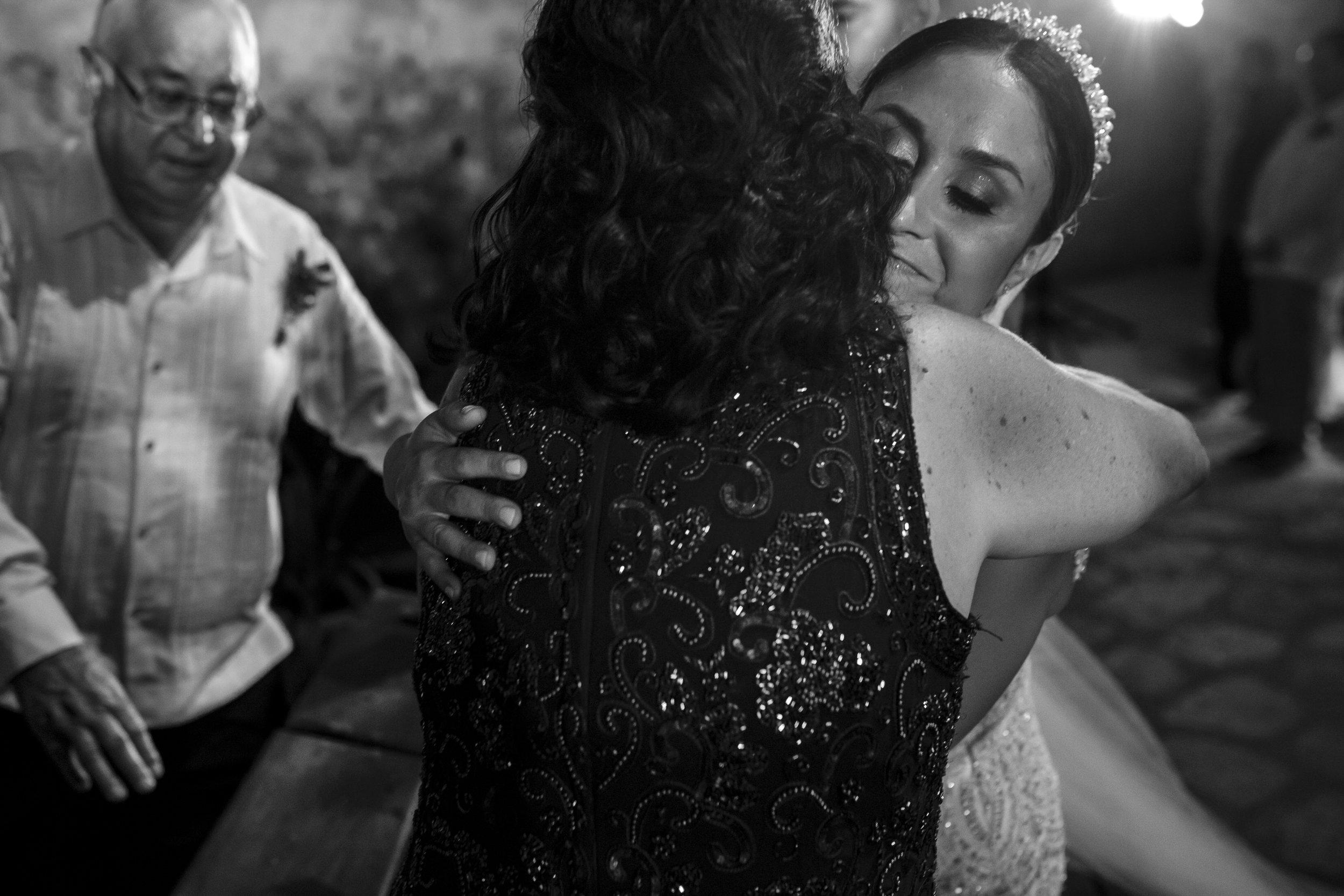 cancun_wedding_photographer_mexico (36).jpg
