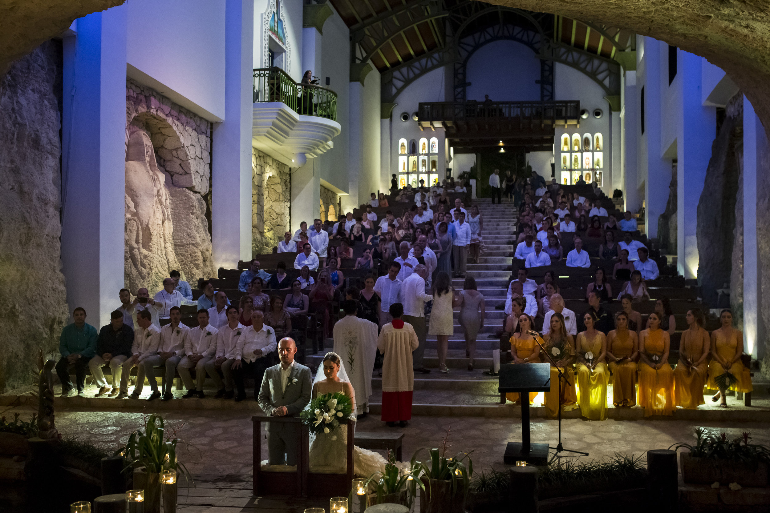 cancun_wedding_photographer_mexico (38).jpg