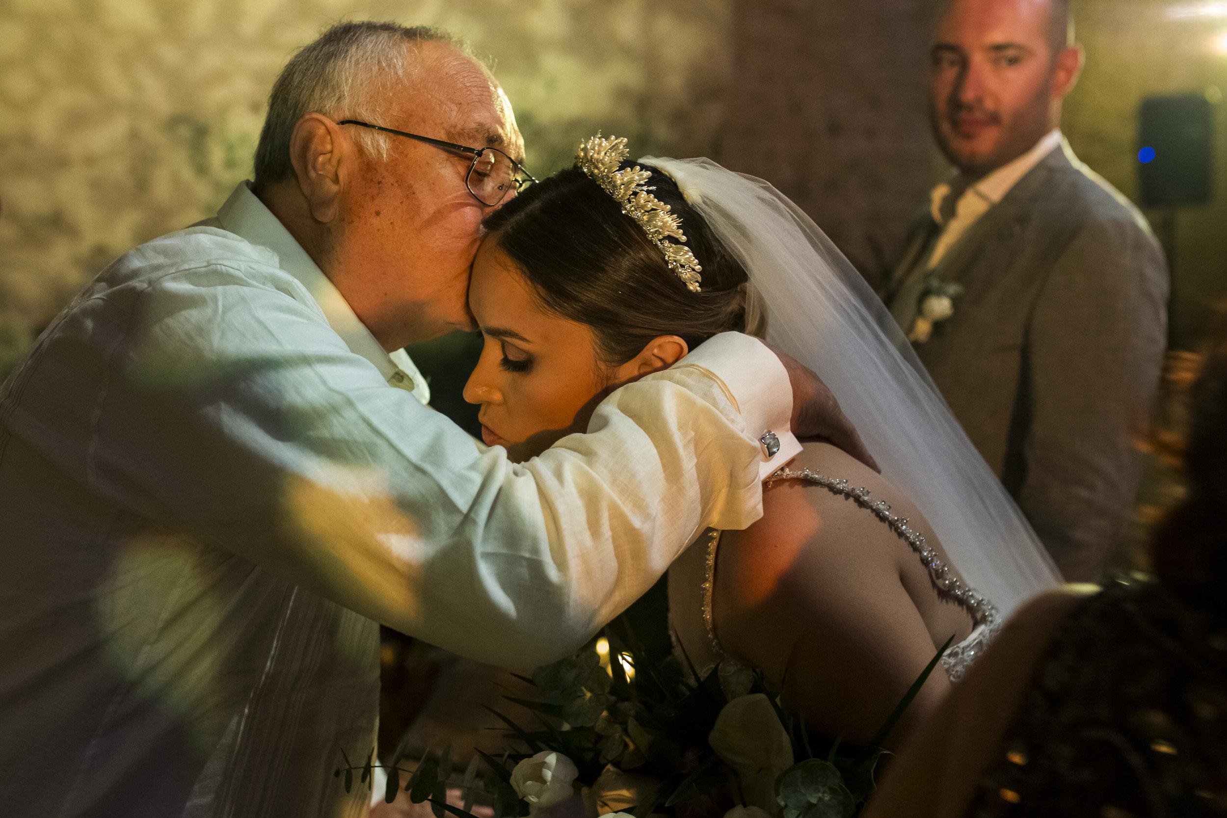 cancun_wedding_photographer_mexico (37).jpg