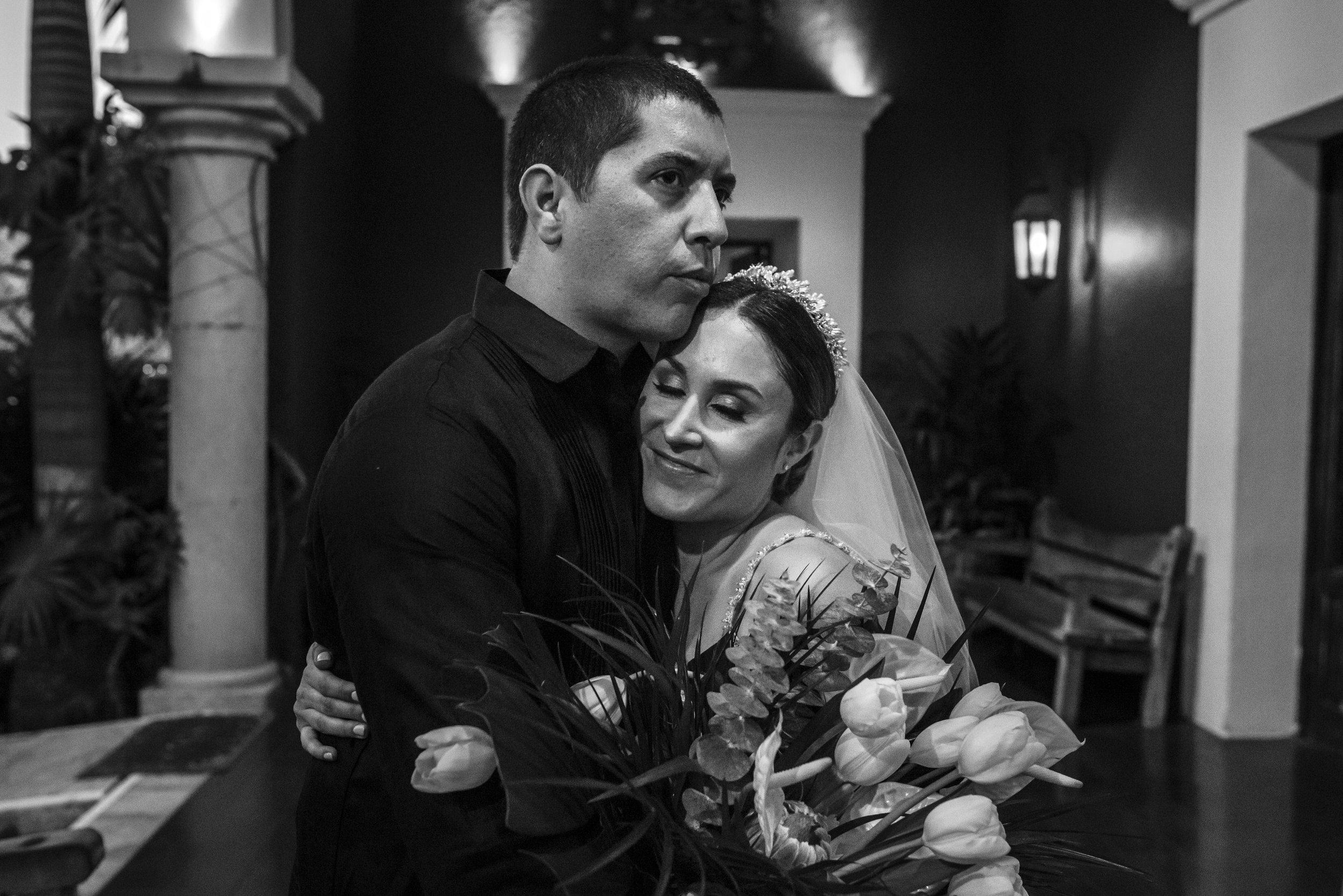 cancun_wedding_photographer_mexico (49).jpg