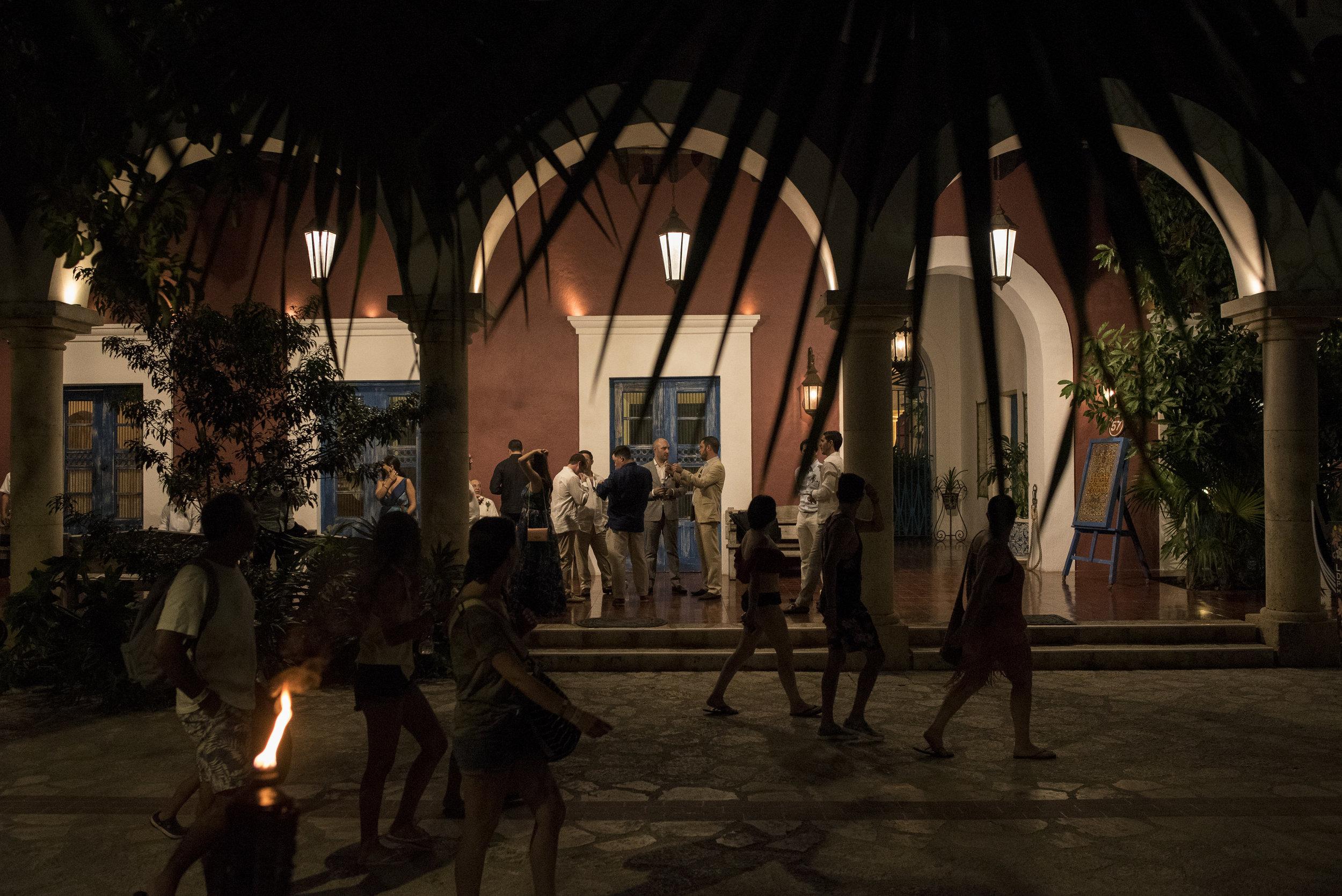 cancun_wedding_photographer_mexico (52).jpg