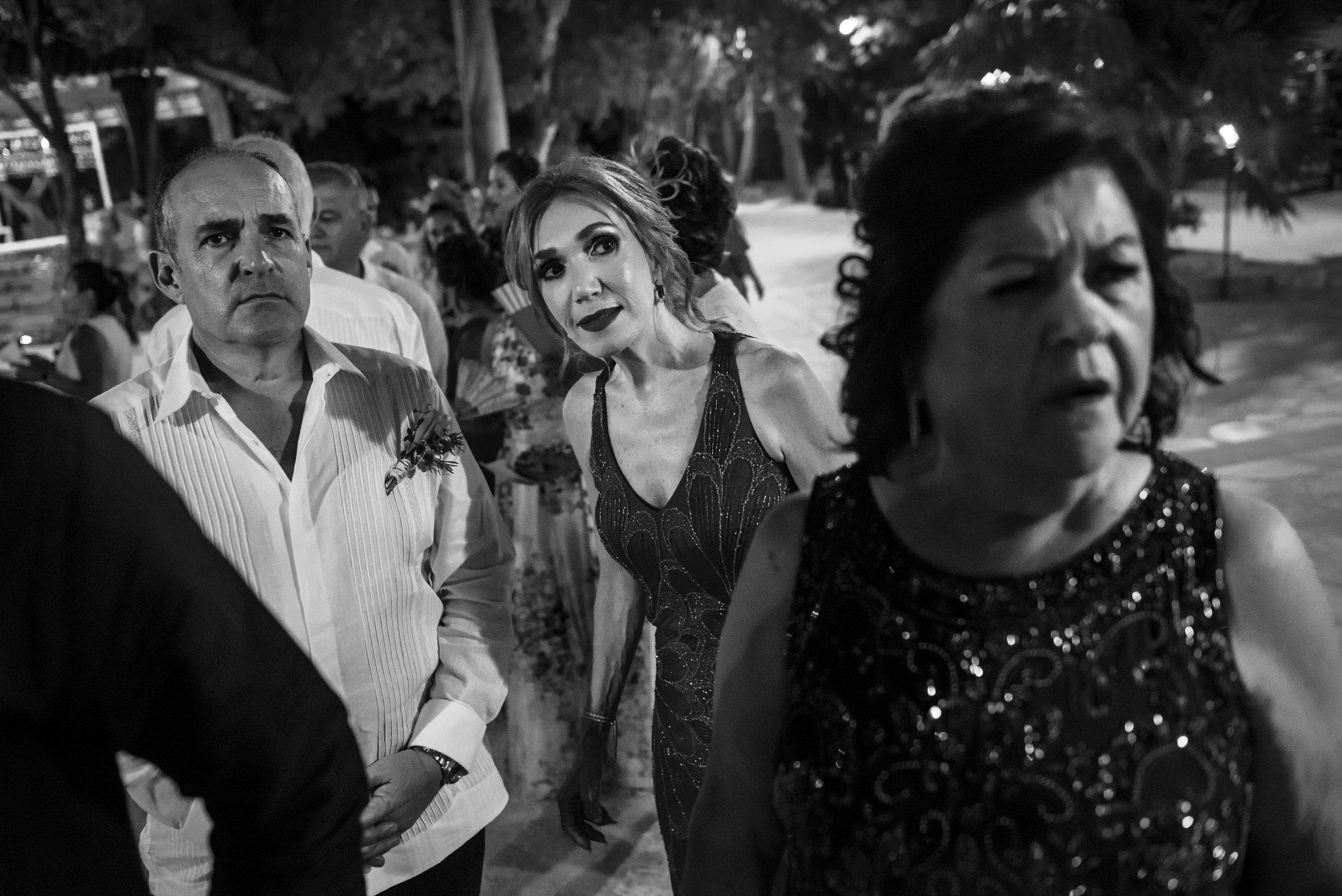 cancun_wedding_photographer_mexico (55).jpg