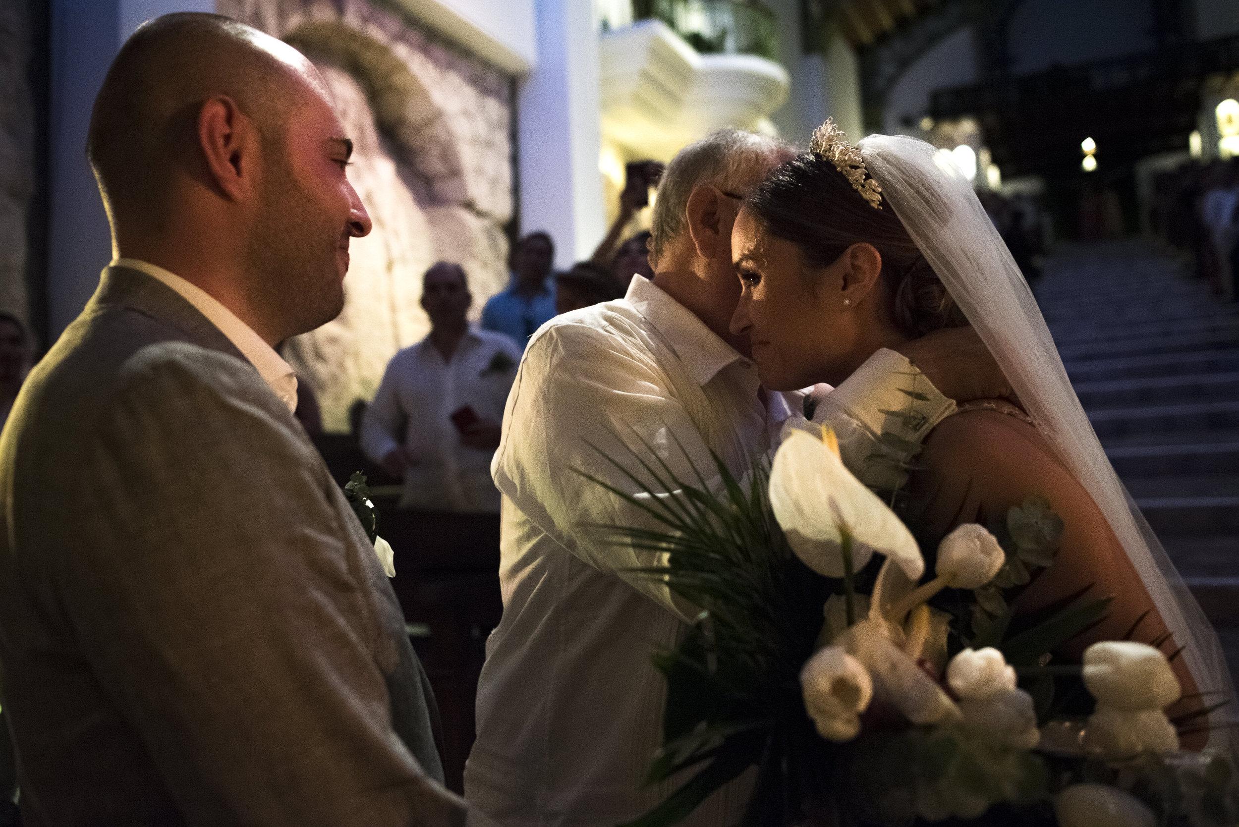 cancun_wedding_photographer_mexico (60).jpg