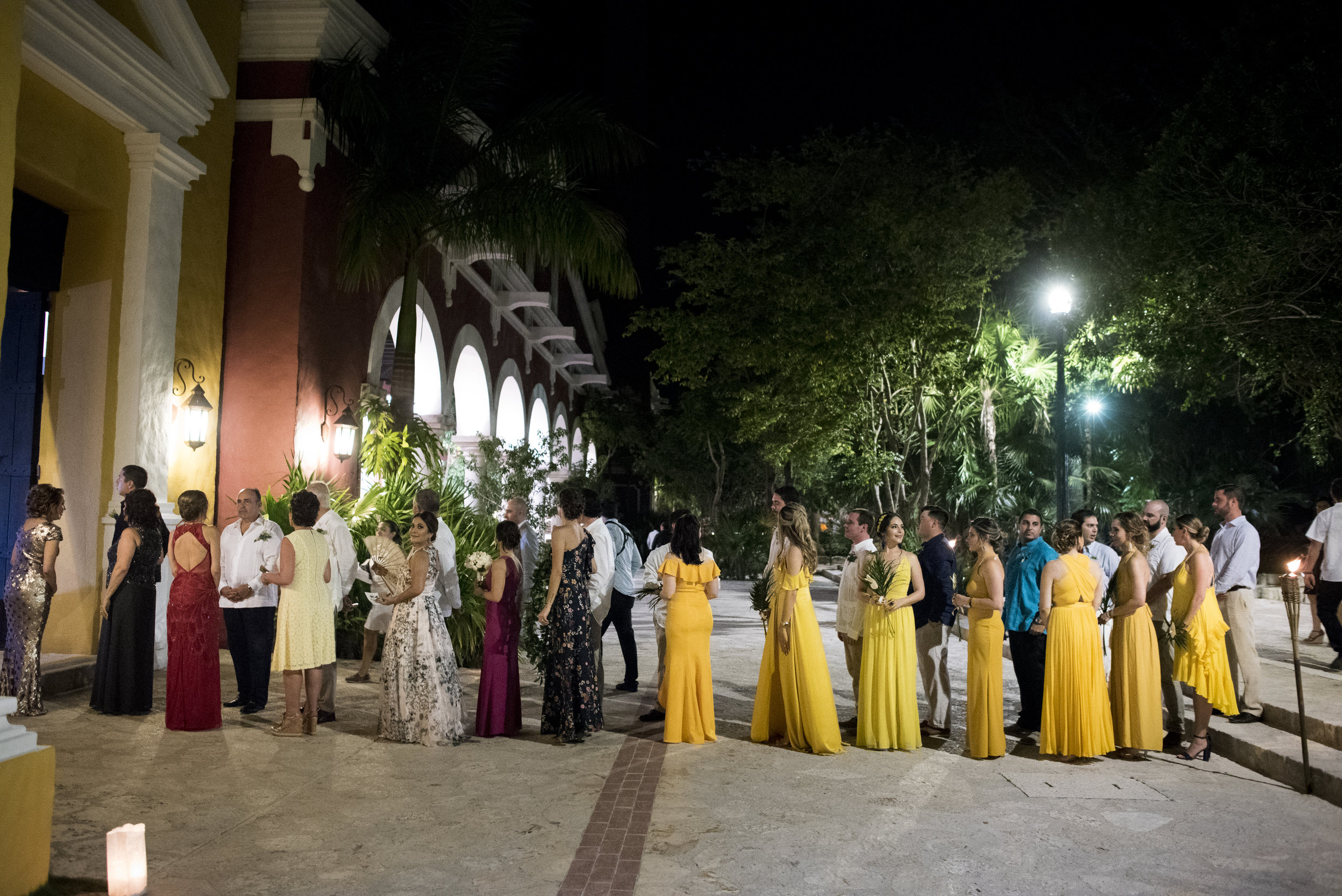 cancun_wedding_photographer_mexico (56).jpg