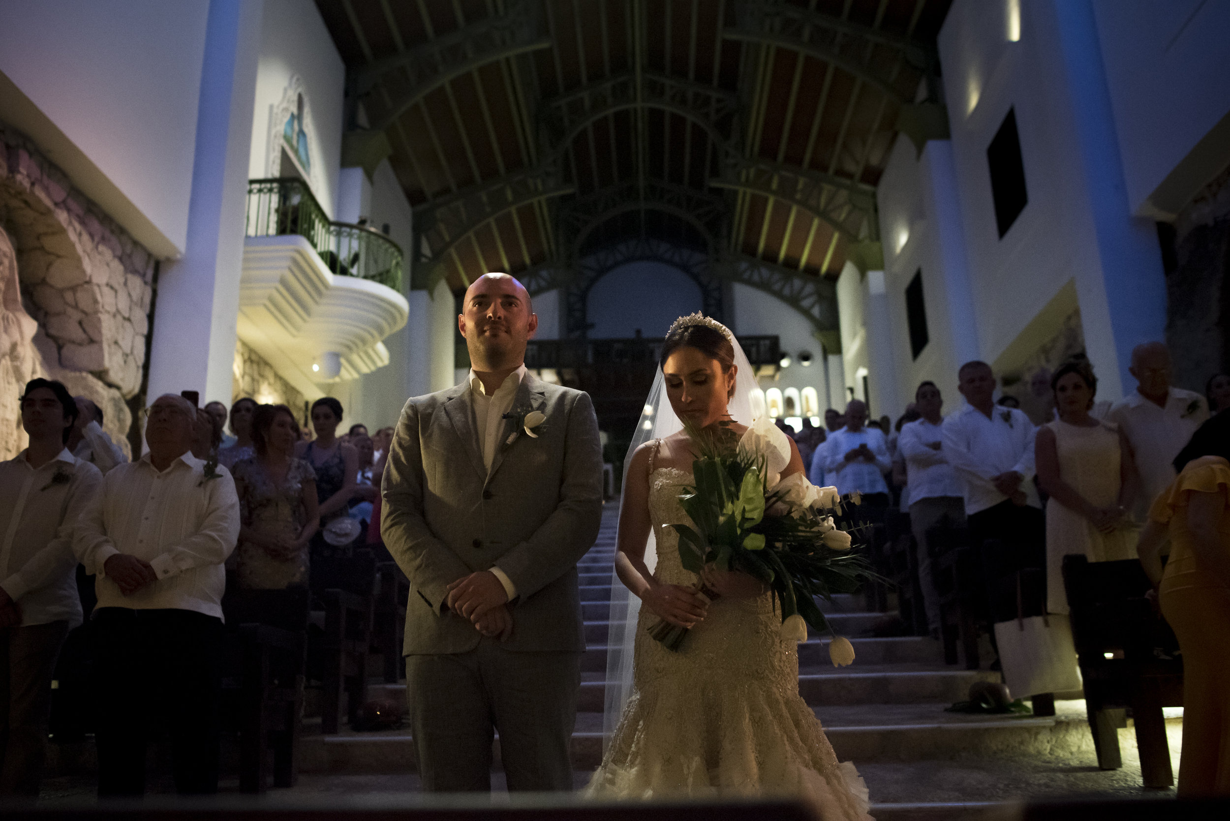 cancun_wedding_photographer_mexico (61).jpg