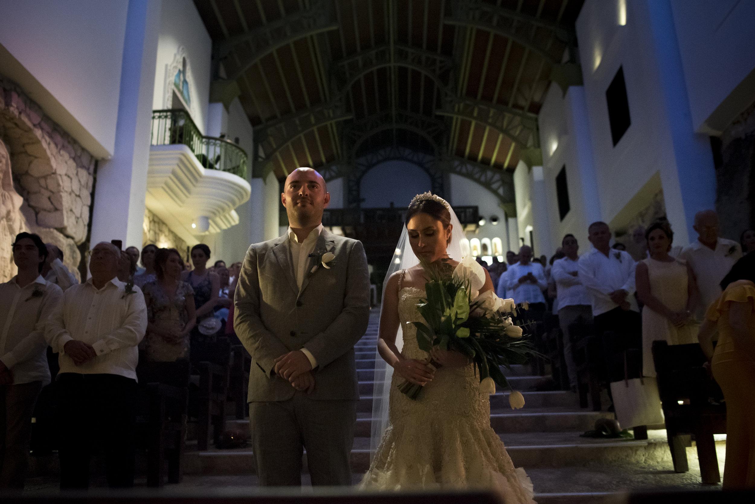 cancun_wedding_photographer_mexico (61).jpg