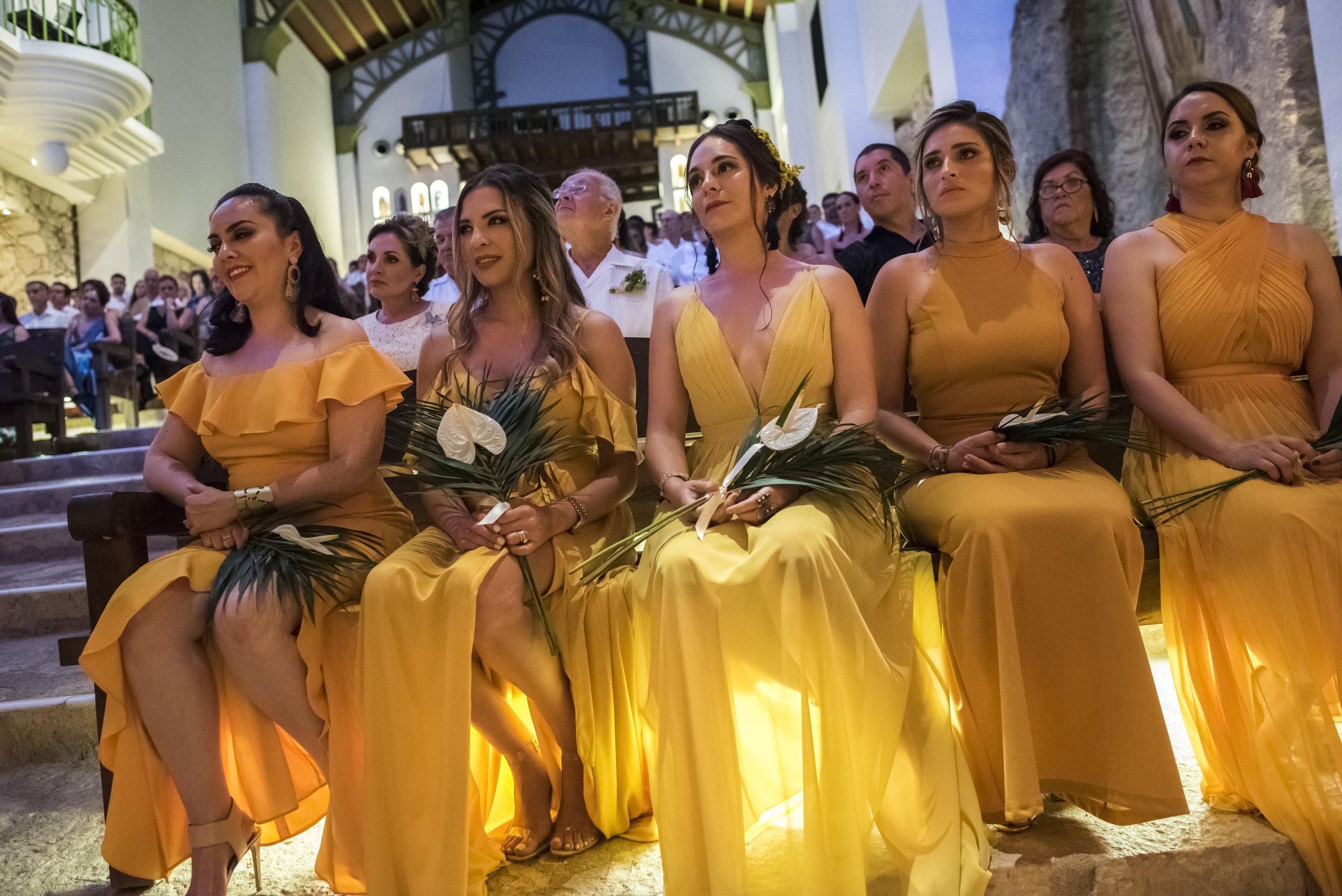 cancun_wedding_photographer_mexico (62).jpg
