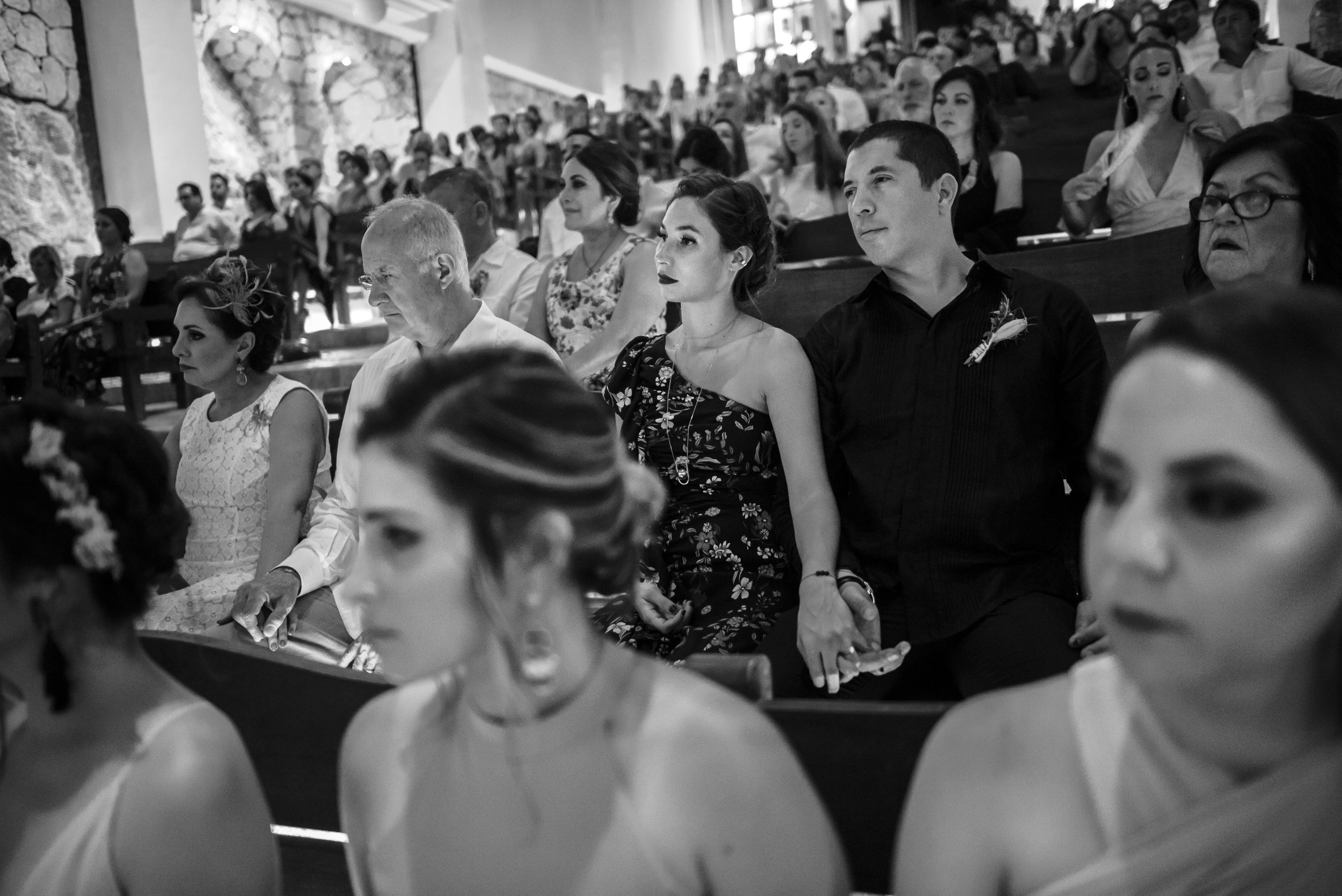 cancun_wedding_photographer_mexico (63).jpg