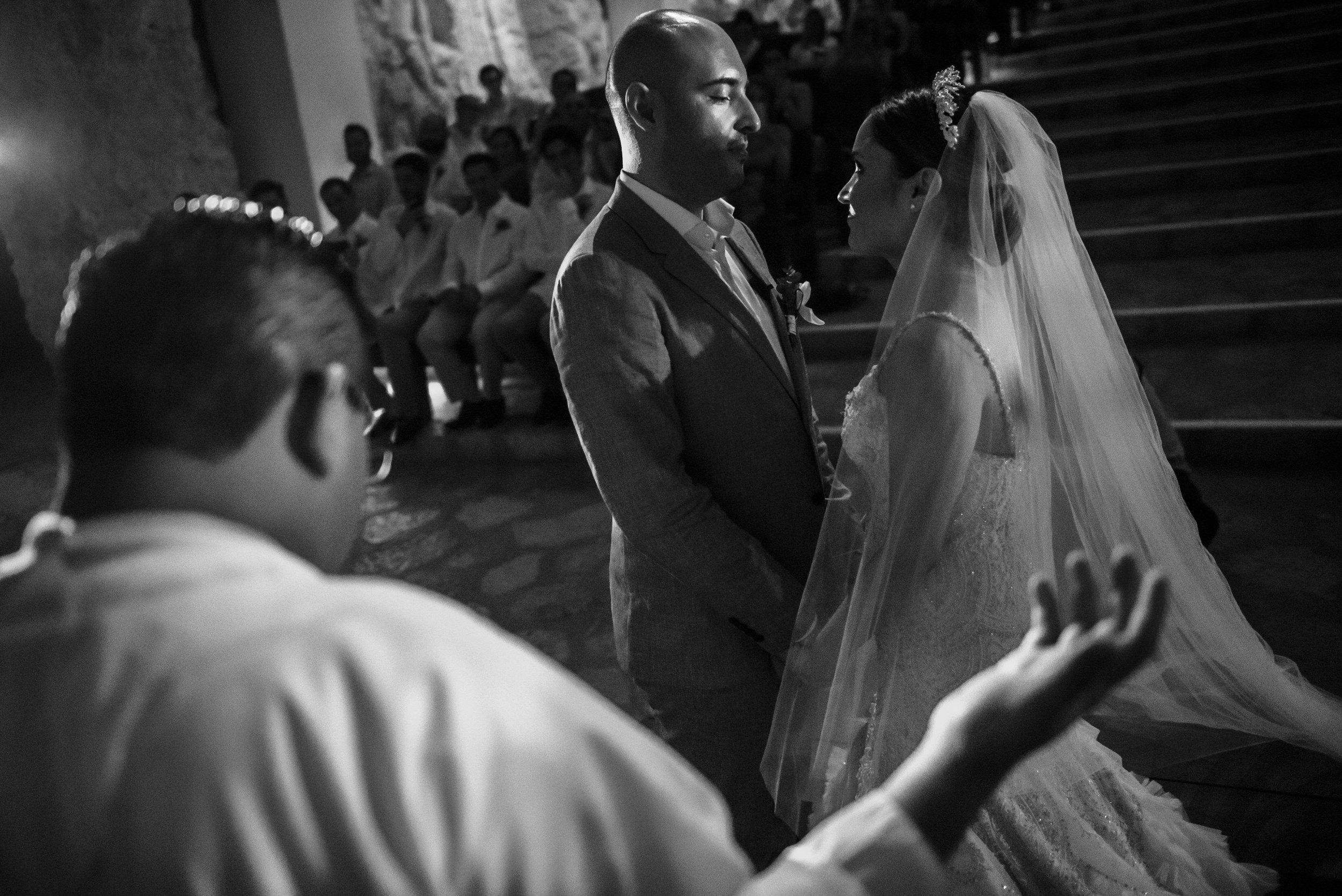 cancun_wedding_photographer_mexico (65).jpg