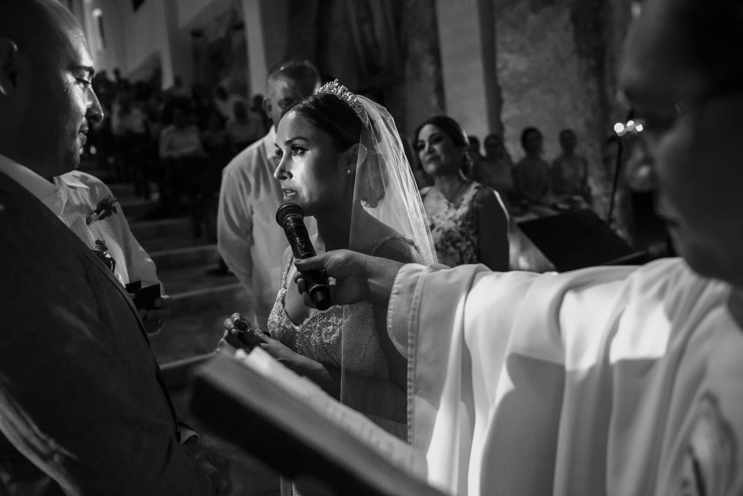 cancun_wedding_photographer_mexico (66).jpg