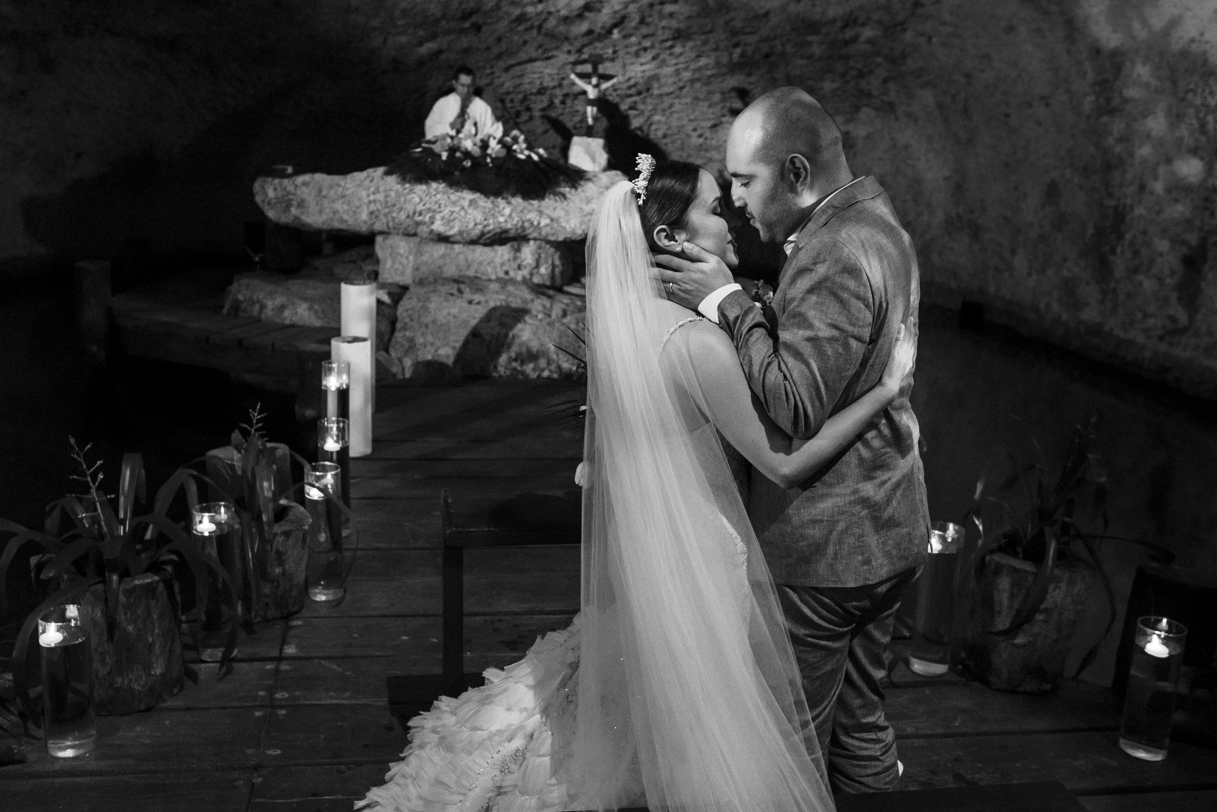 cancun_wedding_photographer_mexico (67).jpg
