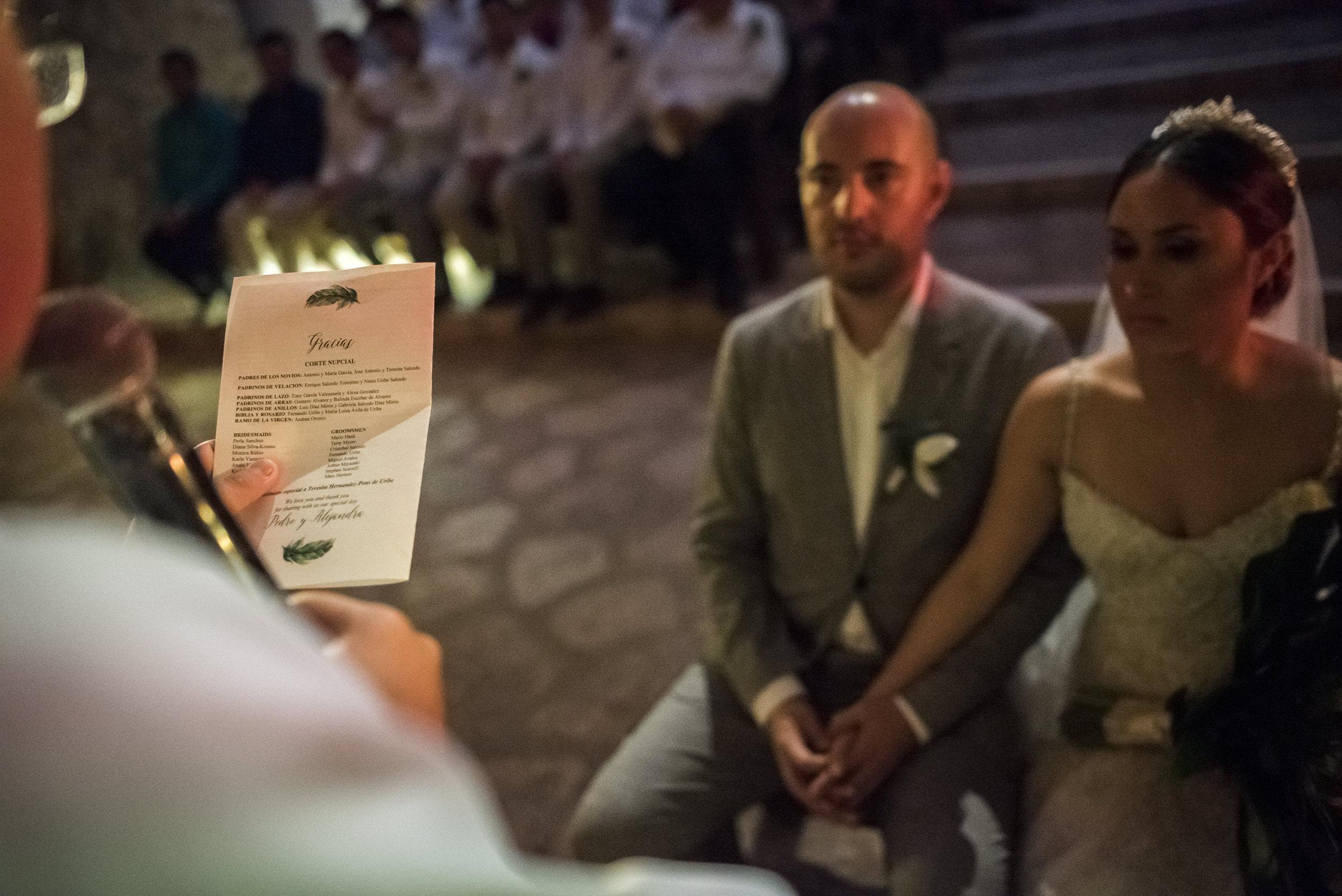 cancun_wedding_photographer_mexico (64).jpg