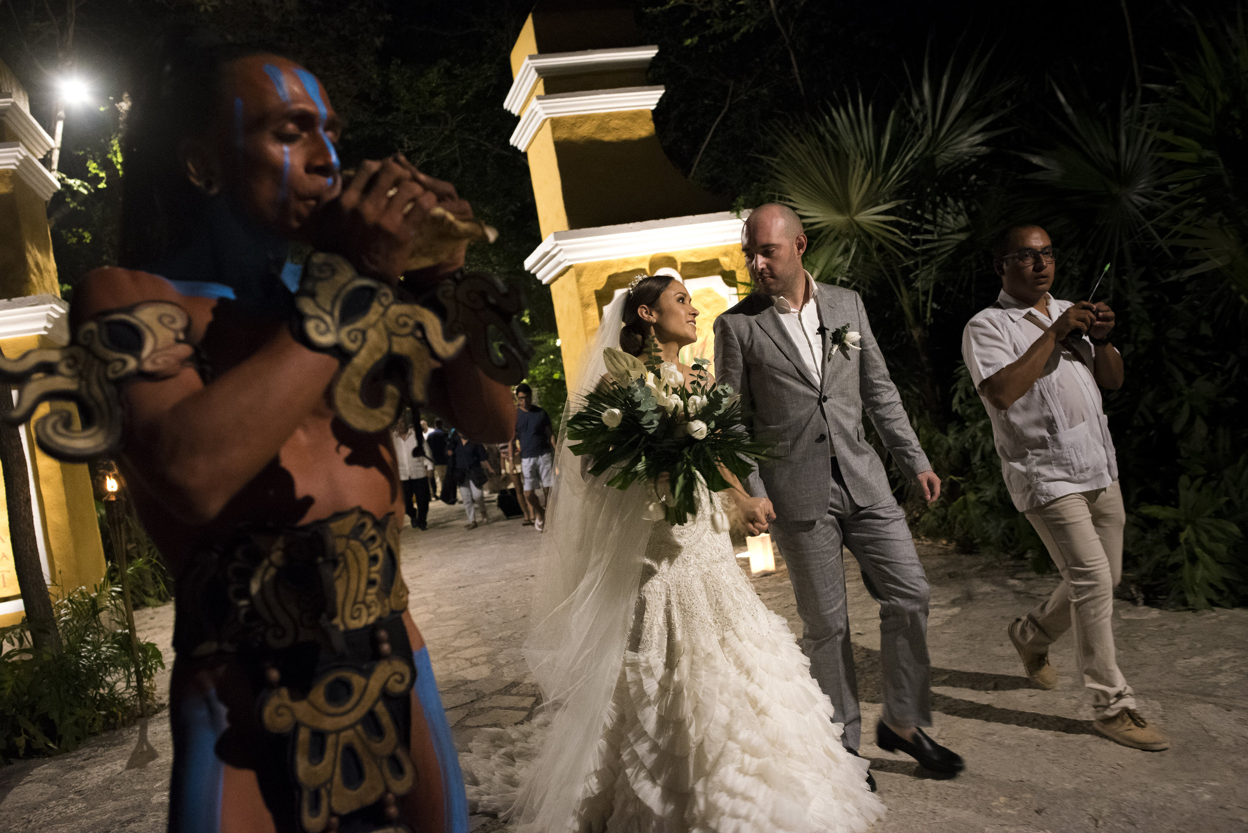 cancun_wedding_photographer_mexico (70).jpg