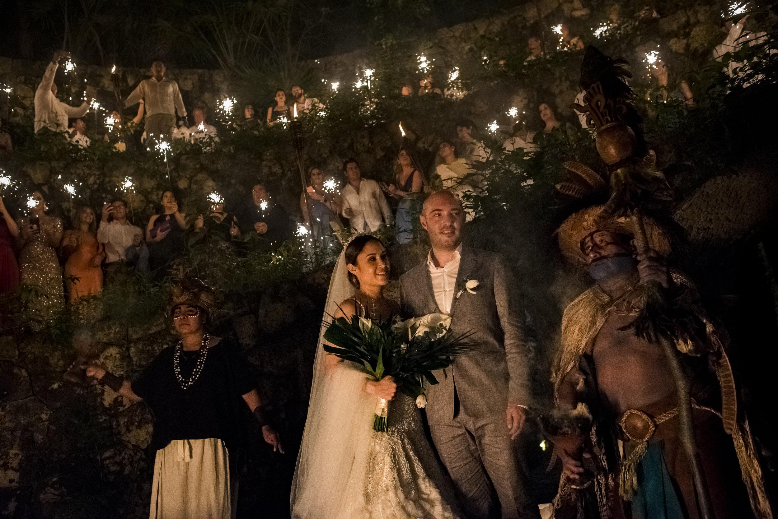 cancun_wedding_photographer_mexico (73).jpg