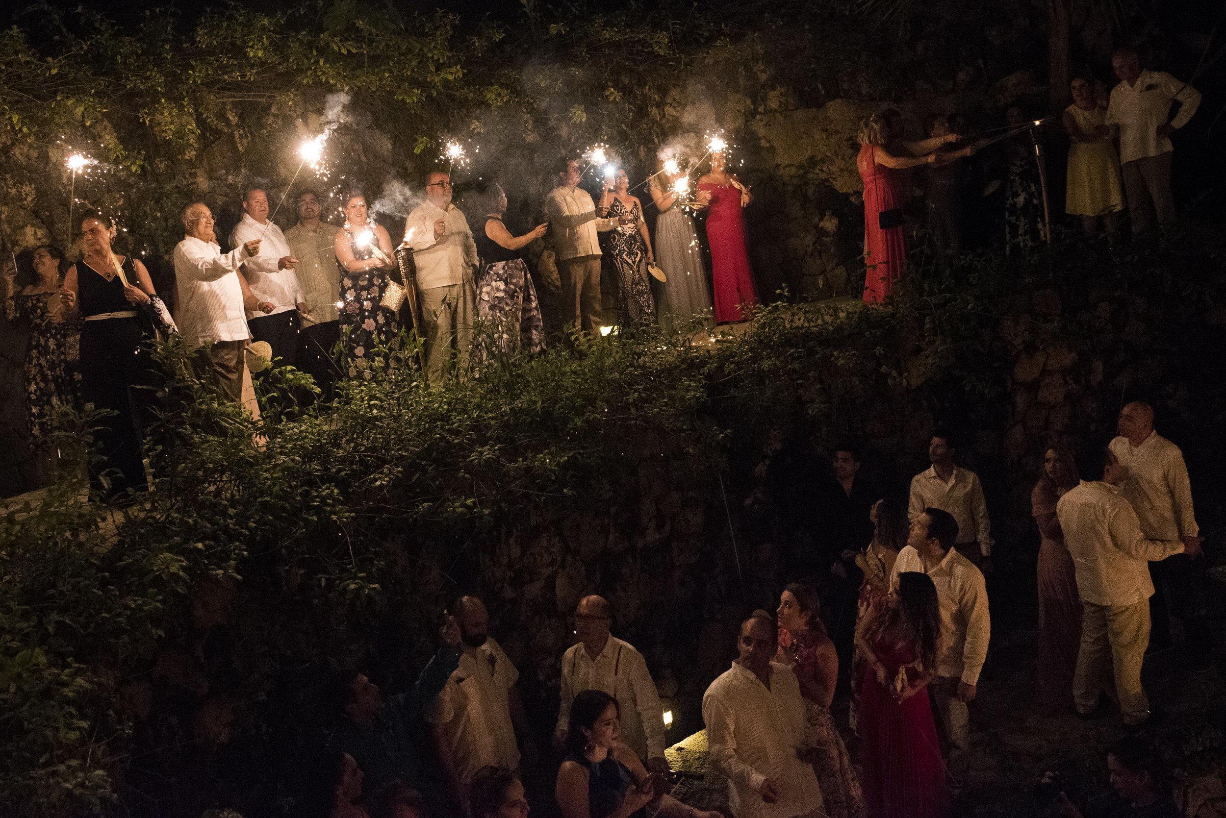cancun_wedding_photographer_mexico (72).jpg