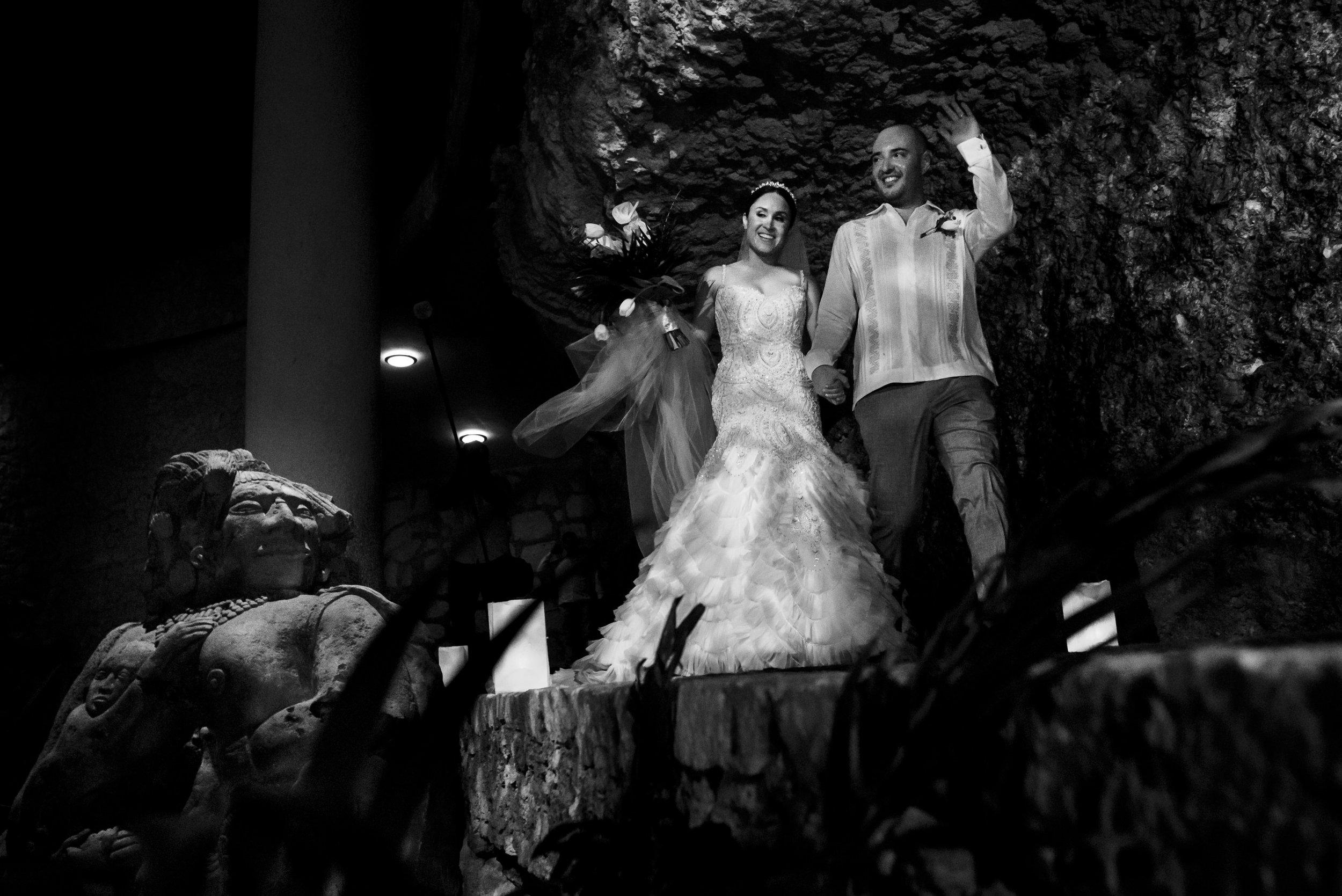 cancun_wedding_photographer_mexico (75).jpg