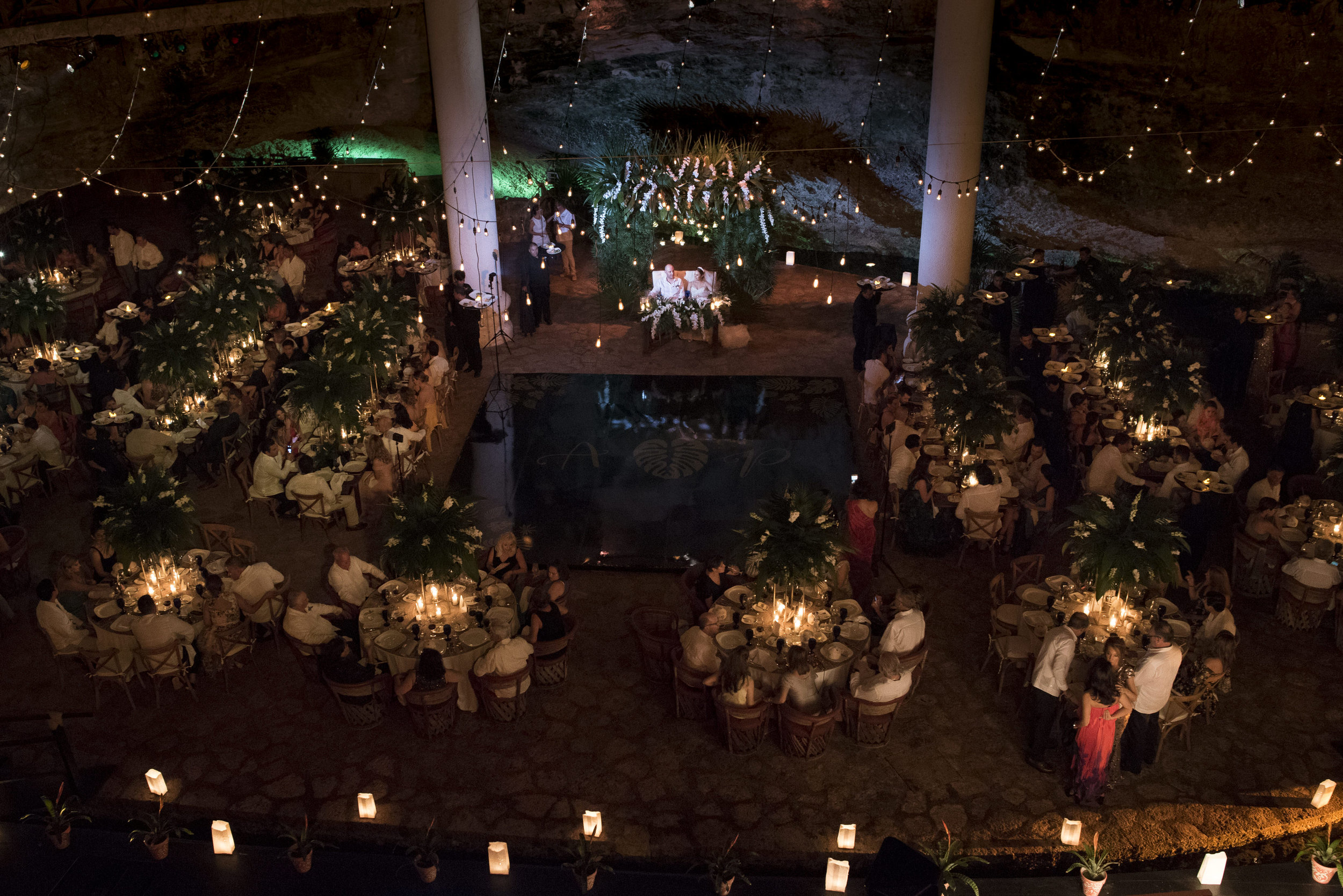 cancun_wedding_photographer_mexico (76).jpg