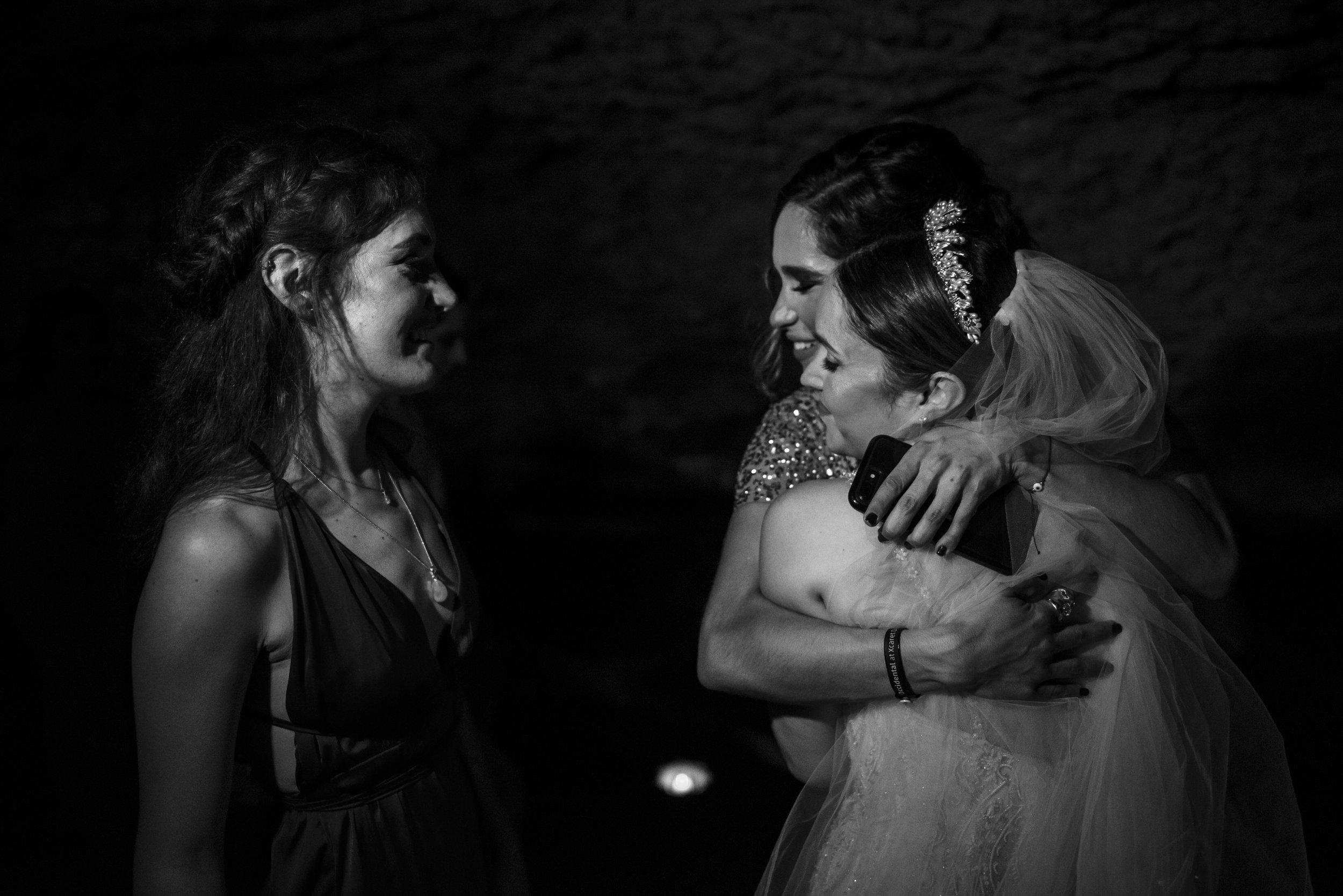 cancun_wedding_photographer_mexico (79).jpg