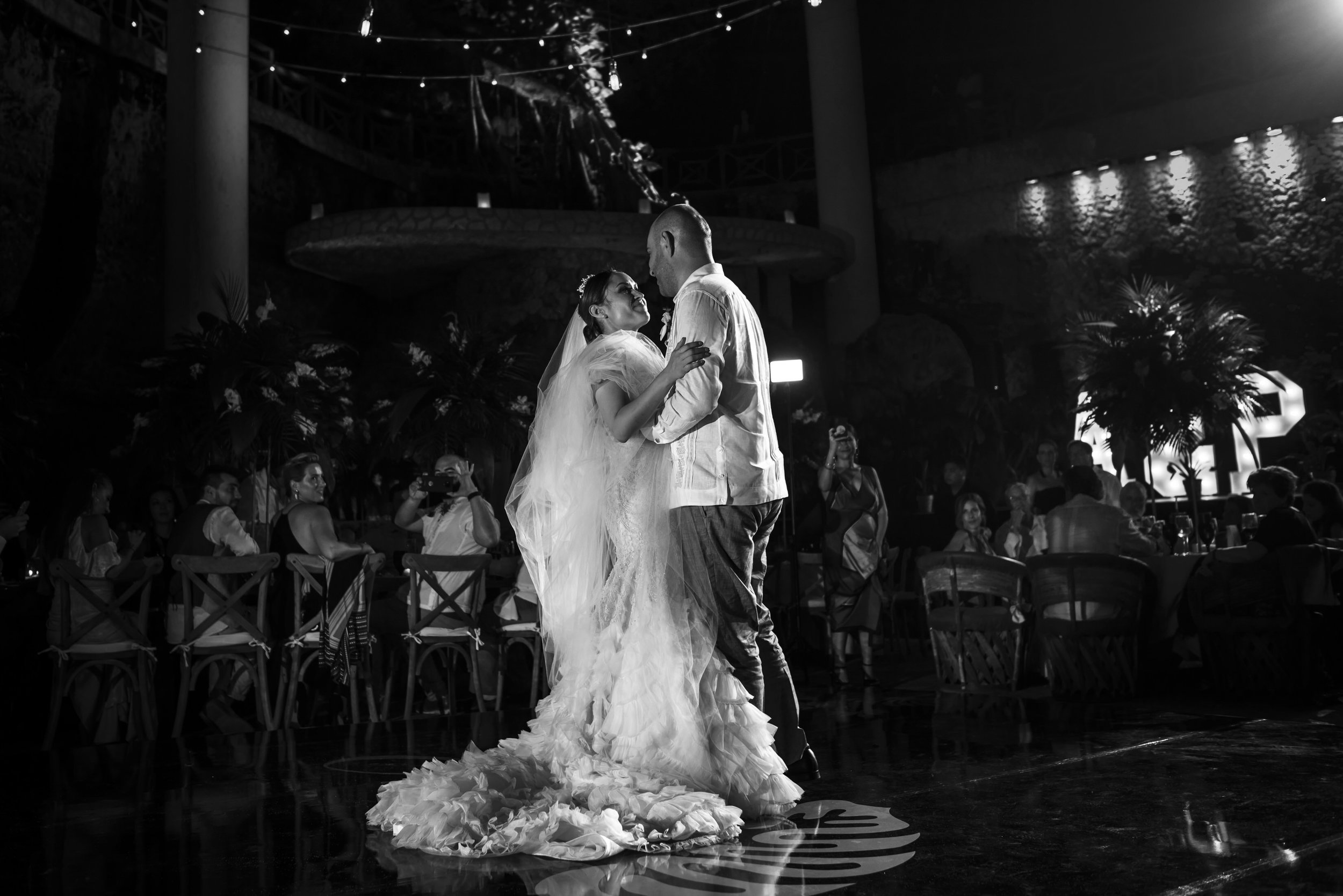 cancun_wedding_photographer_mexico (80).jpg