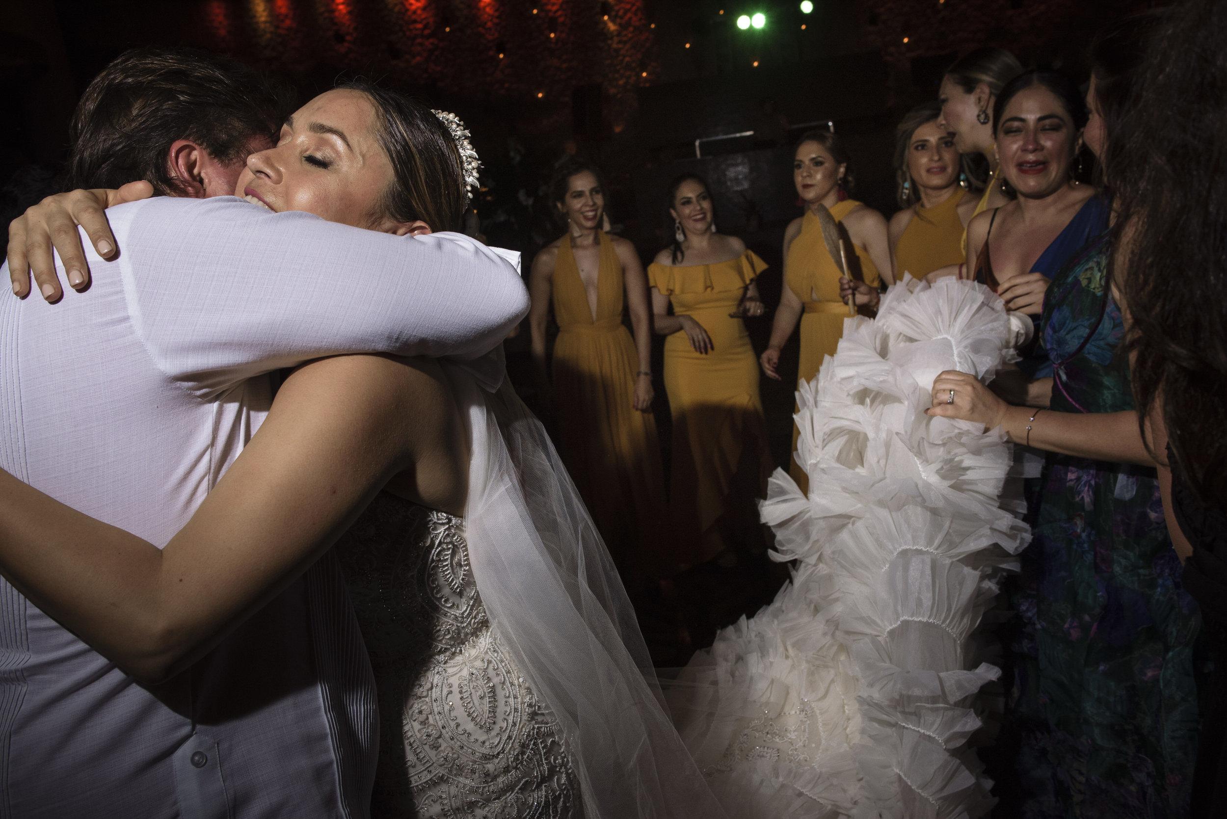 cancun_wedding_photographer_mexico (89).jpg