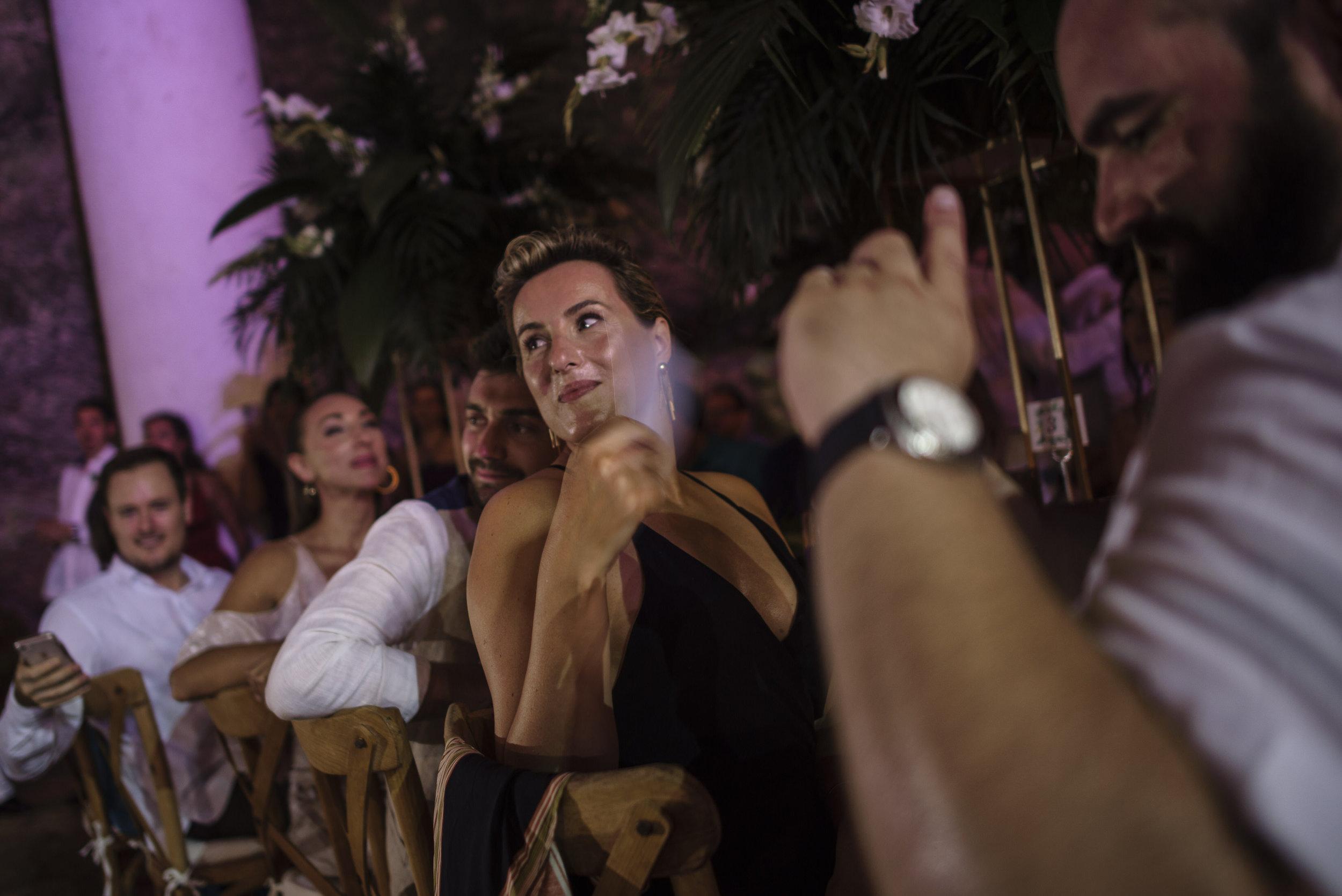 cancun_wedding_photographer_mexico (88).jpg