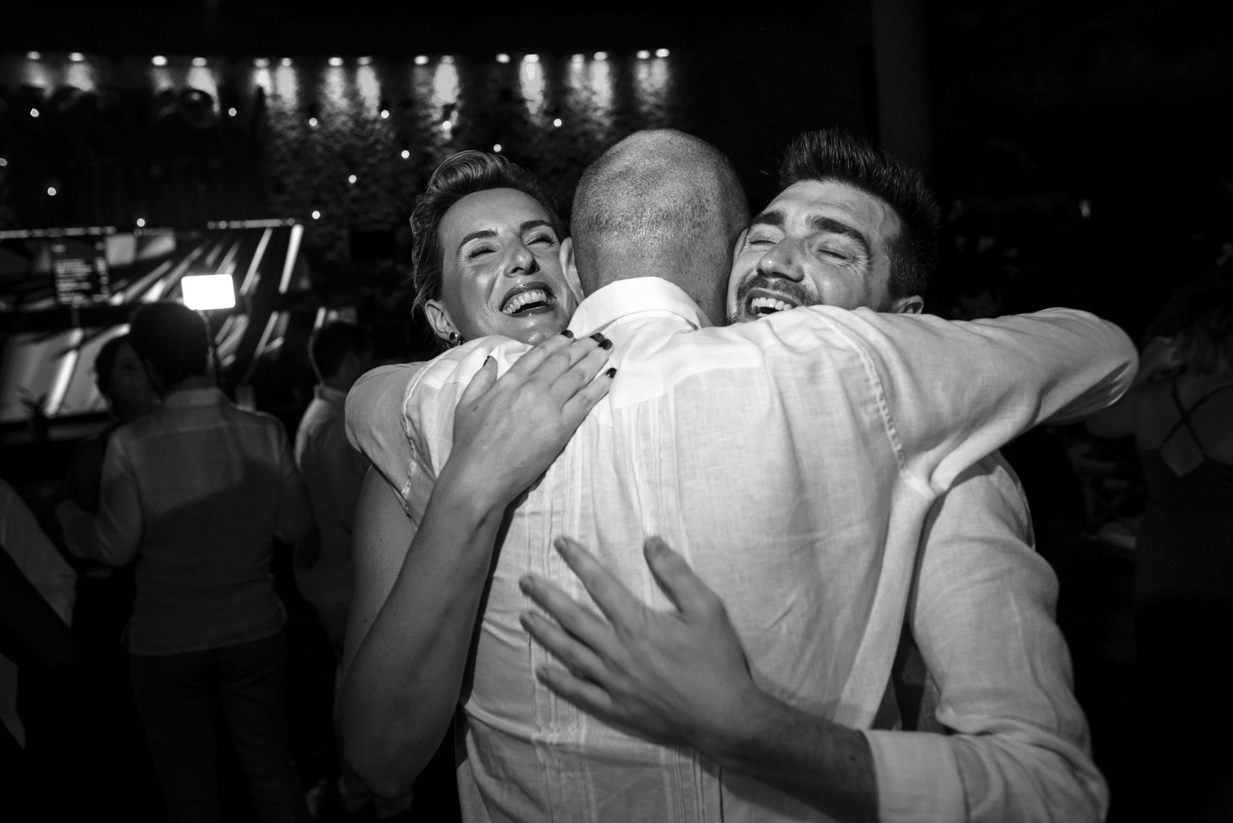 cancun_wedding_photographer_mexico (90).jpg