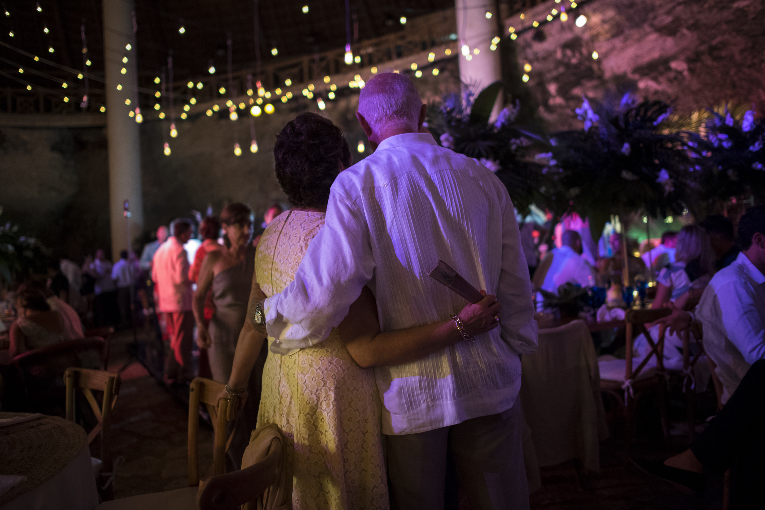 cancun_wedding_photographer_mexico (93).jpg