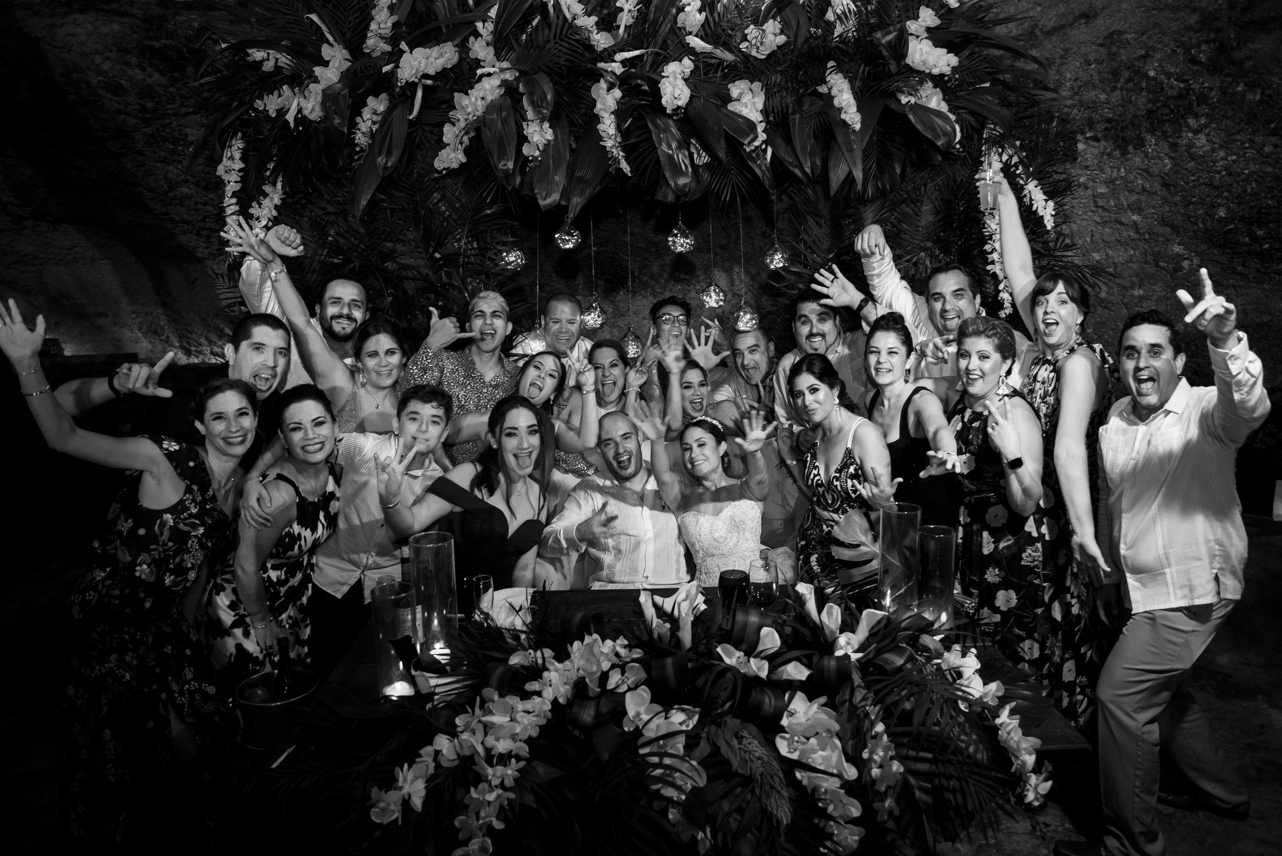 cancun_wedding_photographer_mexico (94).jpg