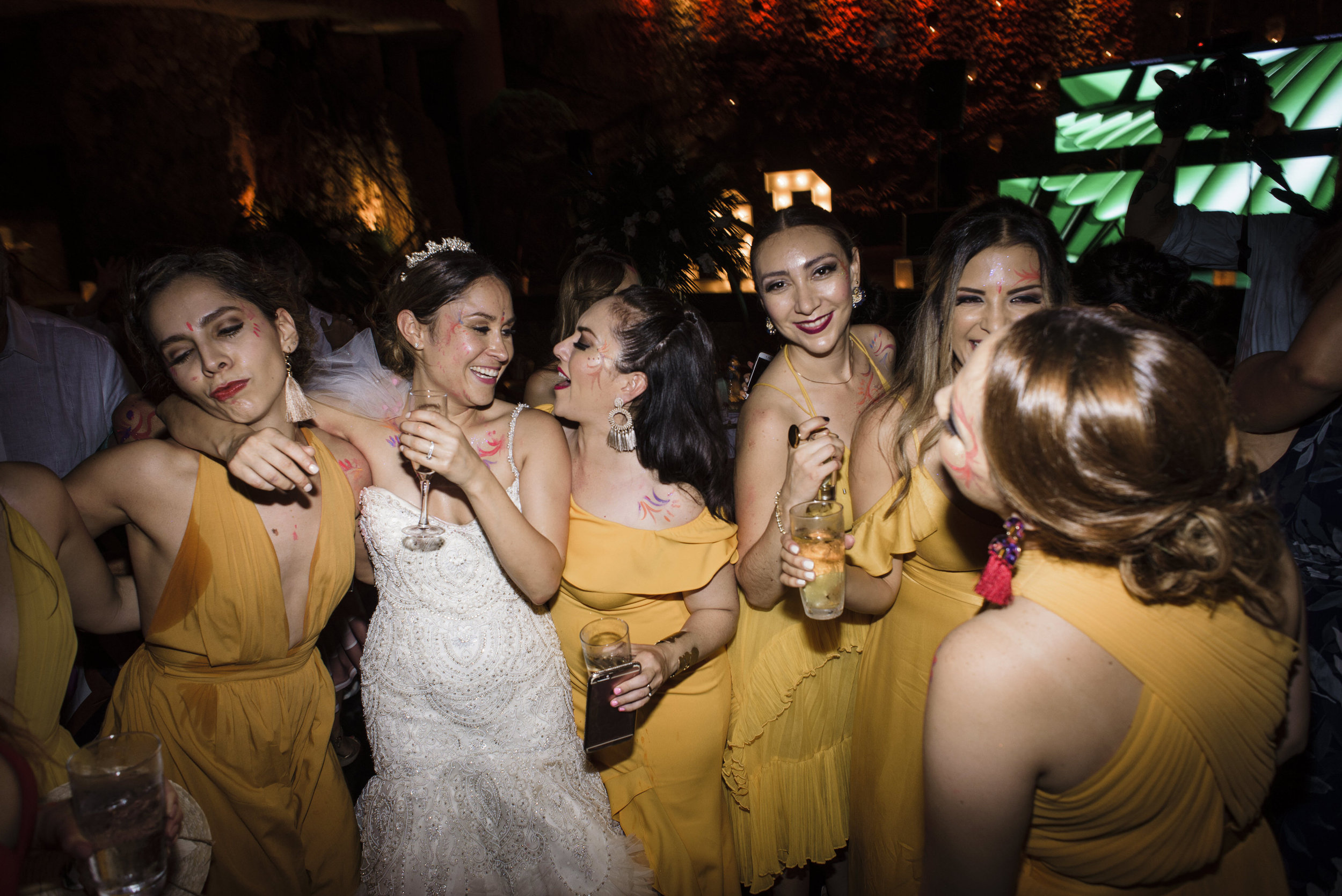cancun_wedding_photographer_mexico (105).jpg