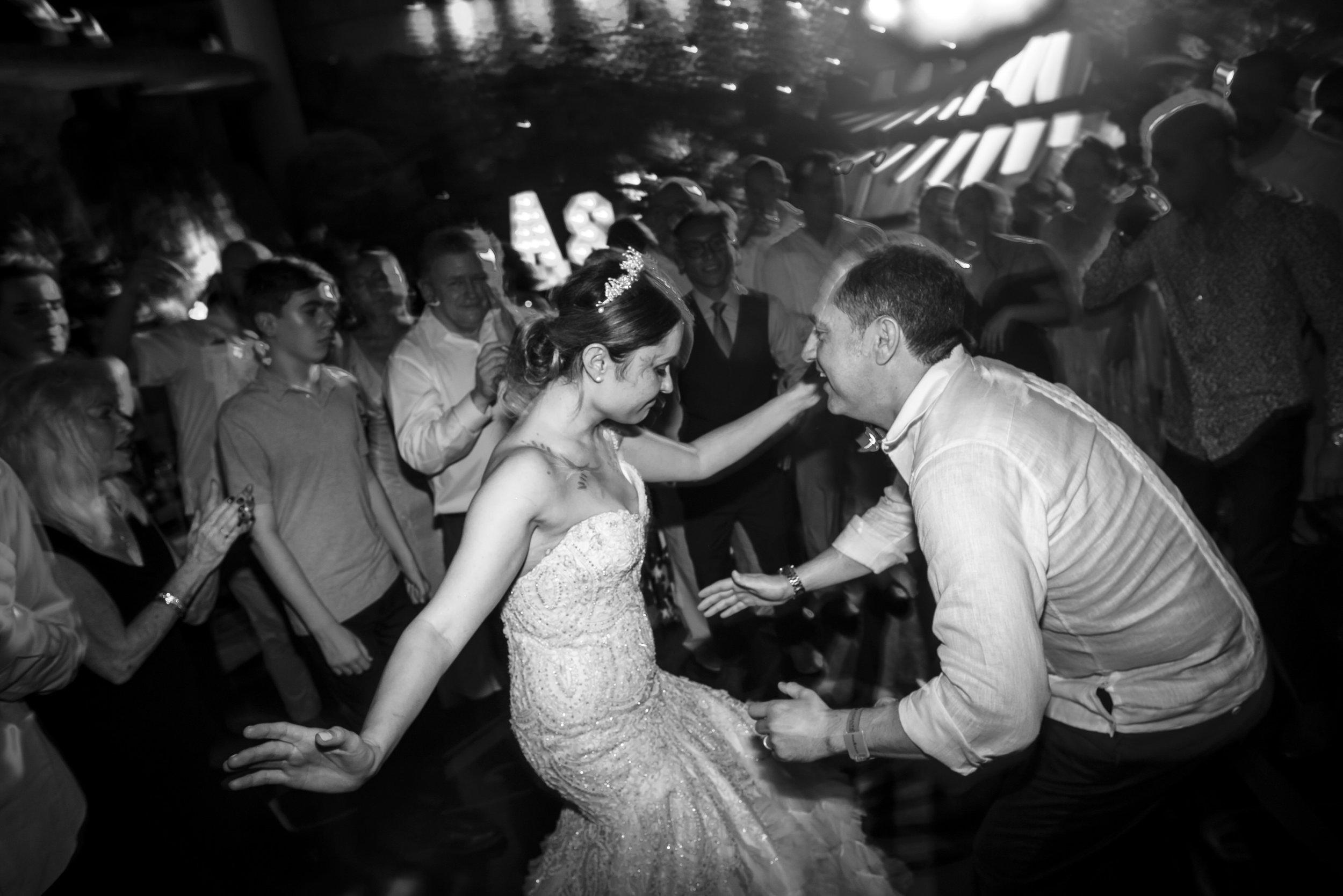 cancun_wedding_photographer_mexico (104).jpg