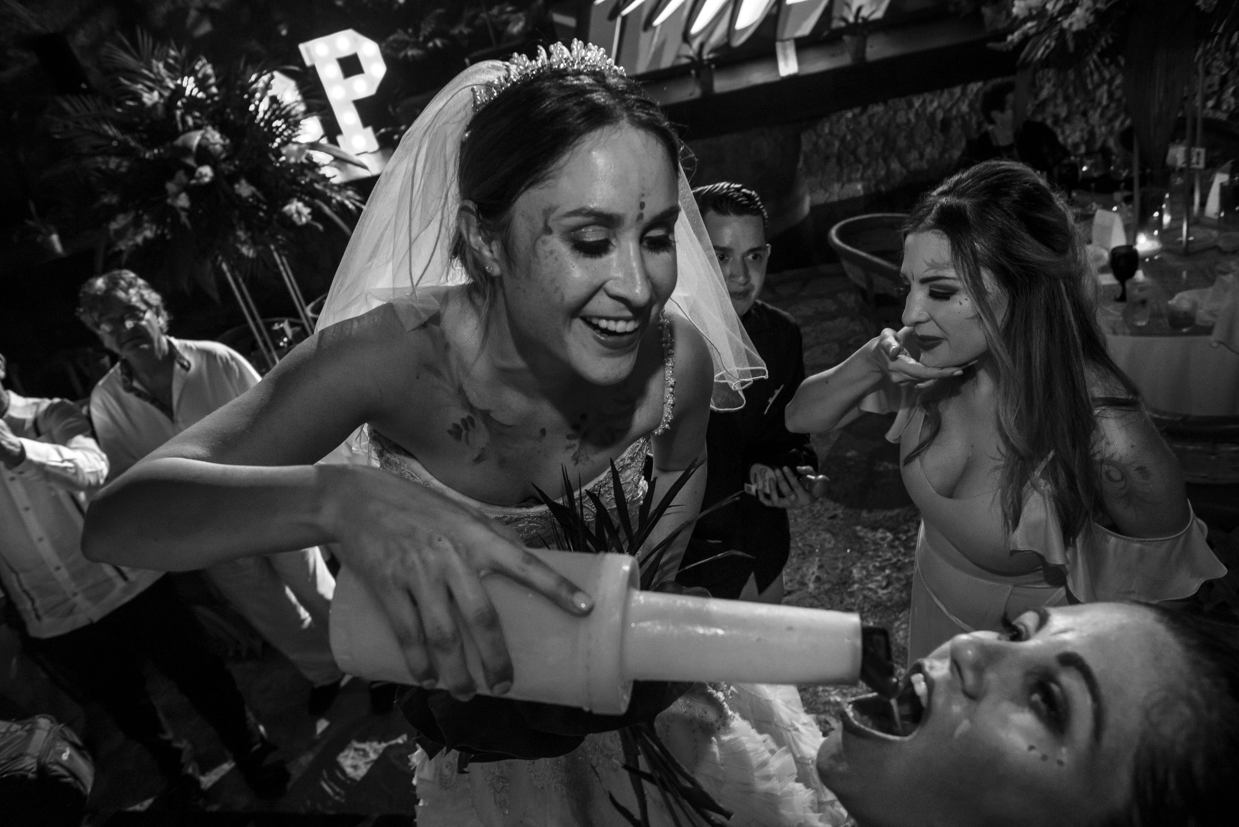 cancun_wedding_photographer_mexico (107).jpg