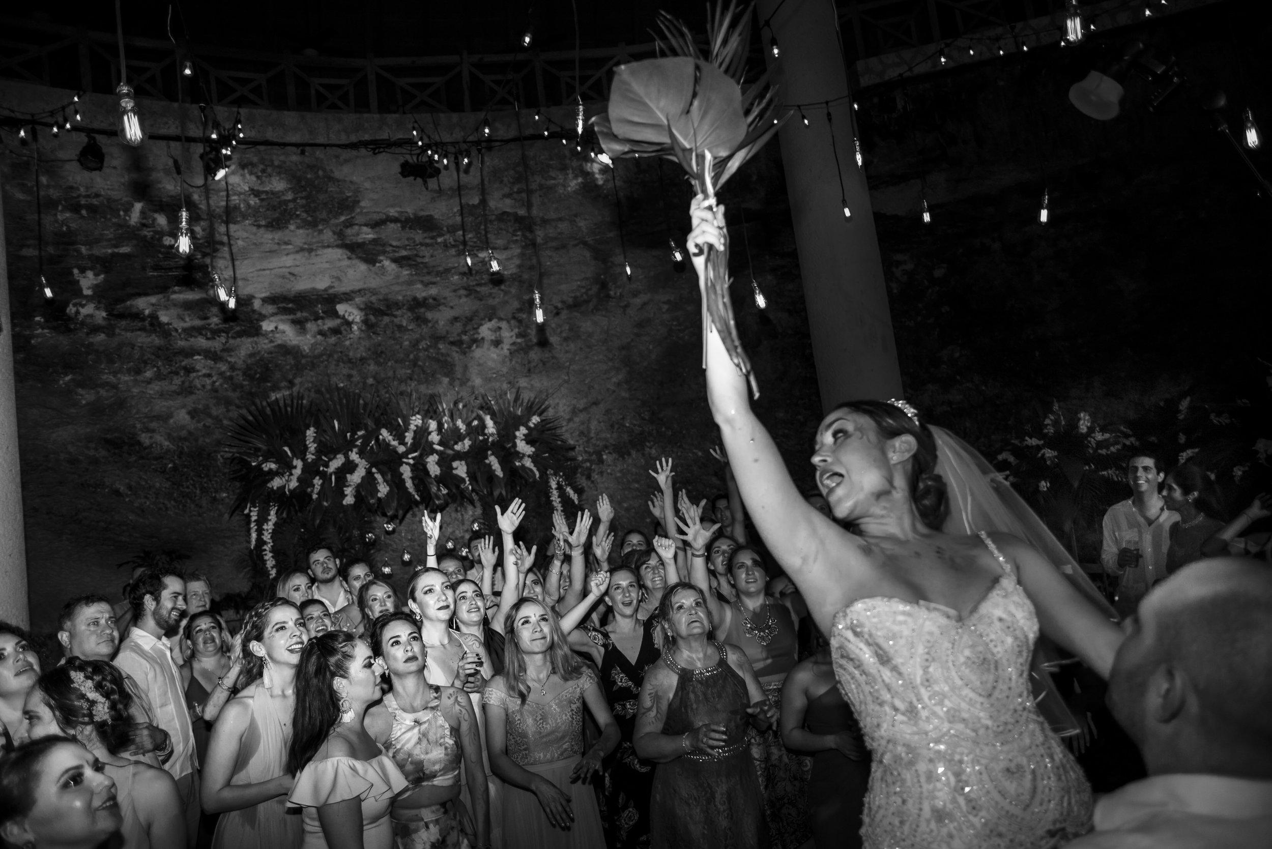 cancun_wedding_photographer_mexico (109).jpg