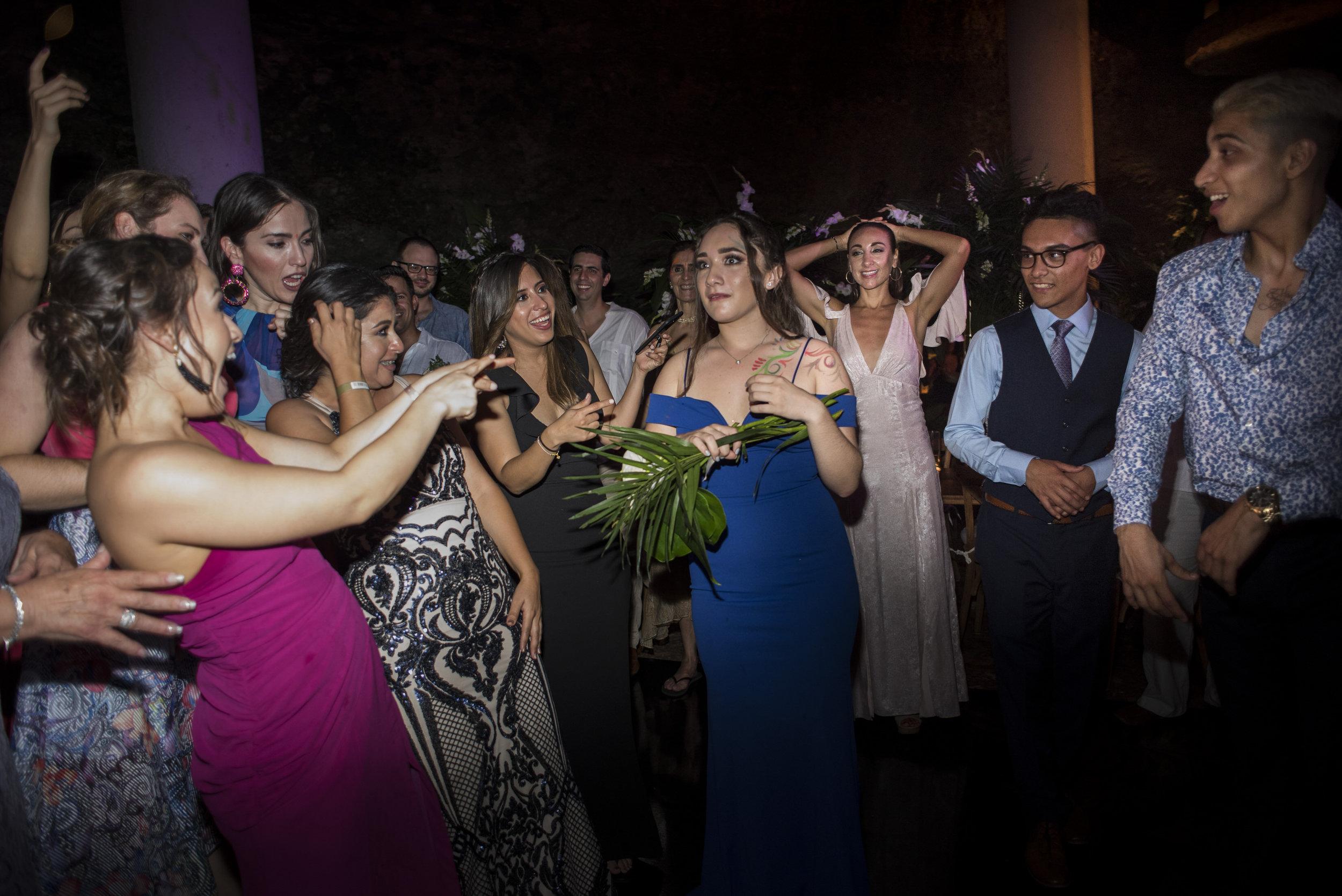 cancun_wedding_photographer_mexico (110).jpg