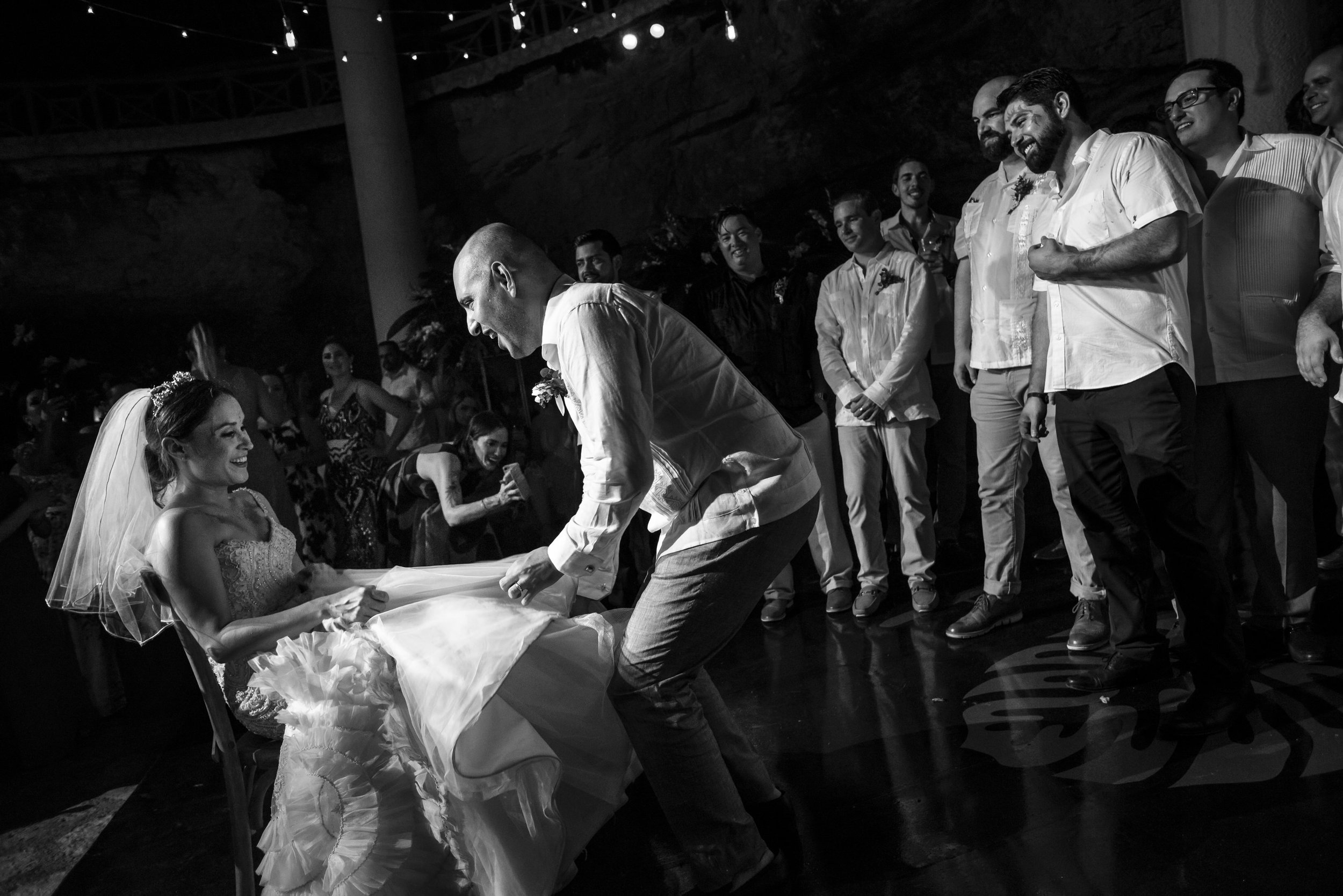 cancun_wedding_photographer_mexico (112).jpg