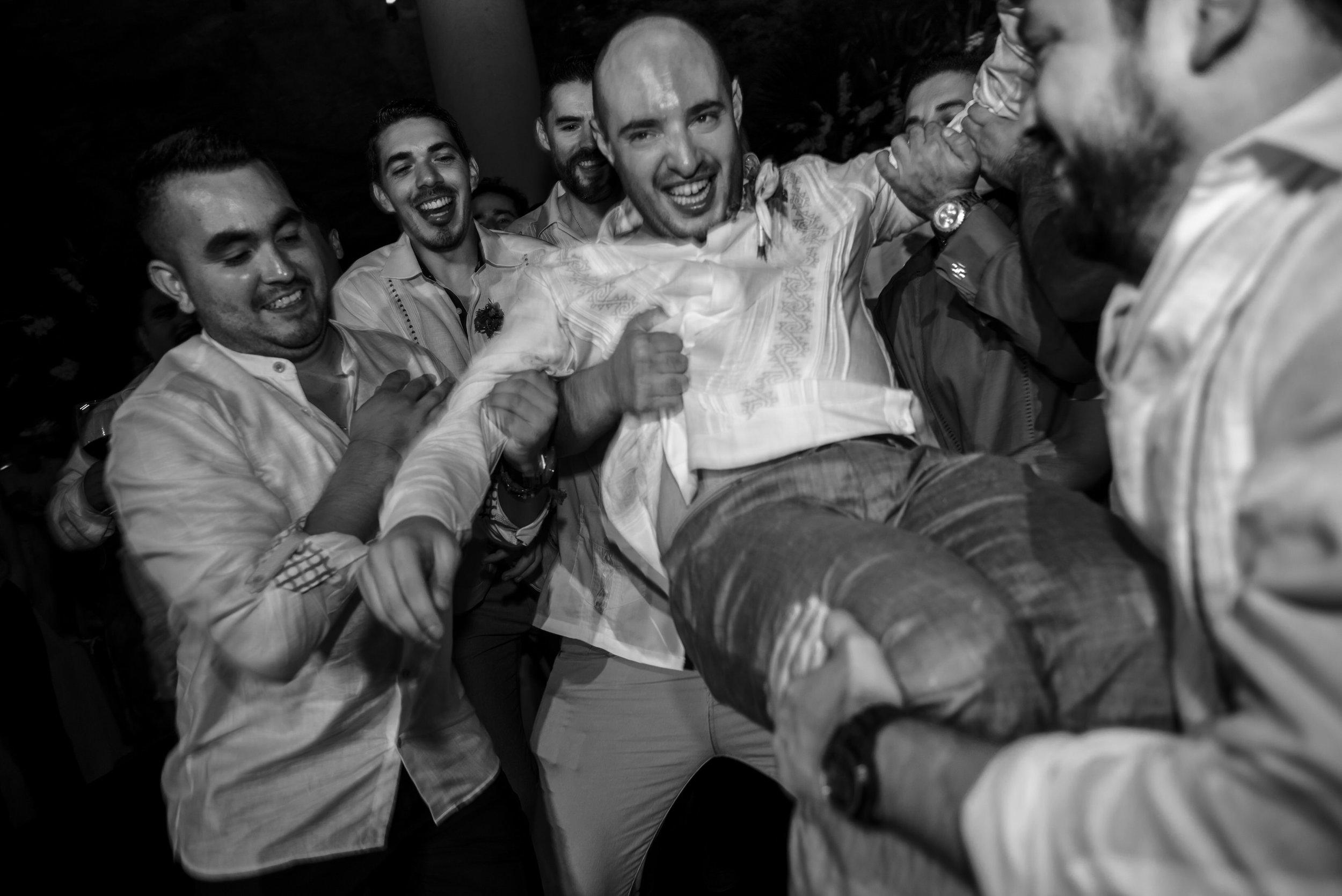 cancun_wedding_photographer_mexico (116).jpg