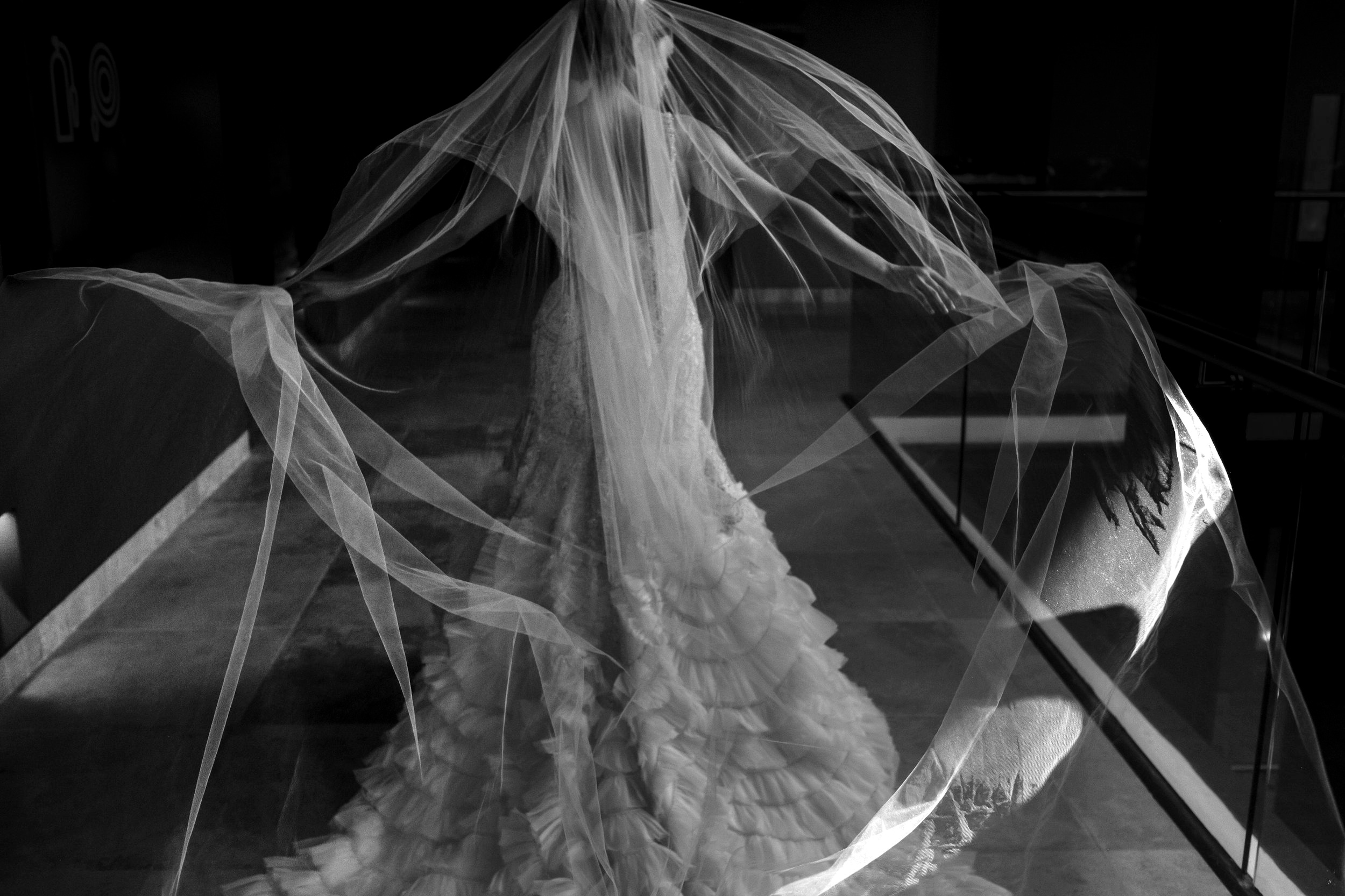 cancun_wedding_photographer_mexico (9).jpg