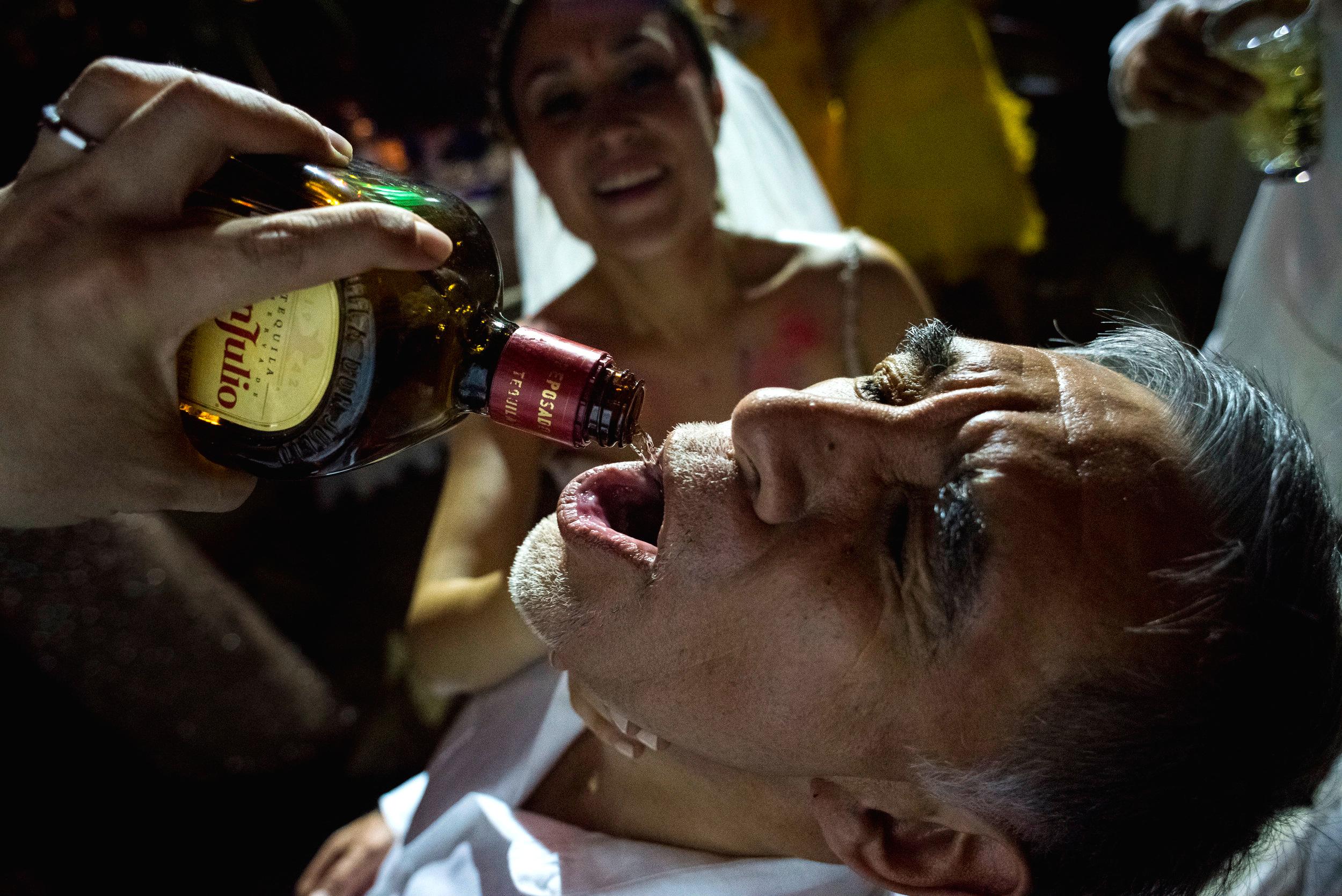 cancun_wedding_photographer_mexico (115).jpg