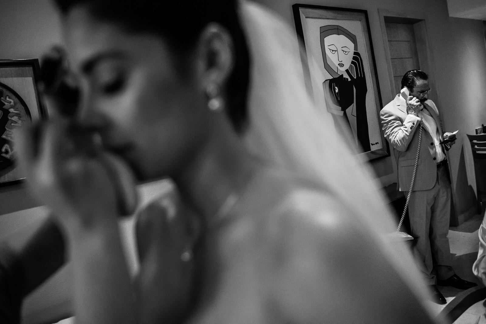 secret_jewel_playa_del_carmen_wedding_photographer (9).jpg