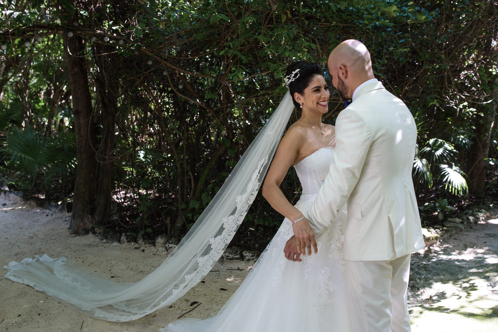 secret_jewel_playa_del_carmen_wedding_photographer (14).jpg