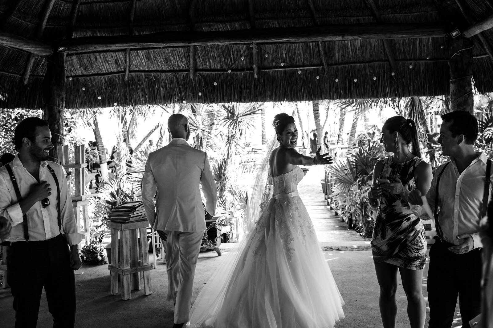 secret_jewel_playa_del_carmen_wedding_photographer (16).jpg