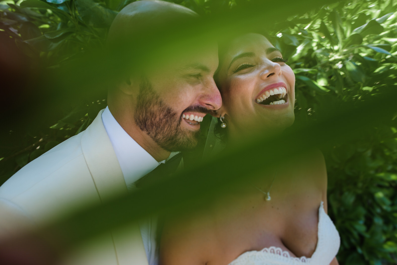 secret_jewel_playa_del_carmen_wedding_photographer (20).jpg