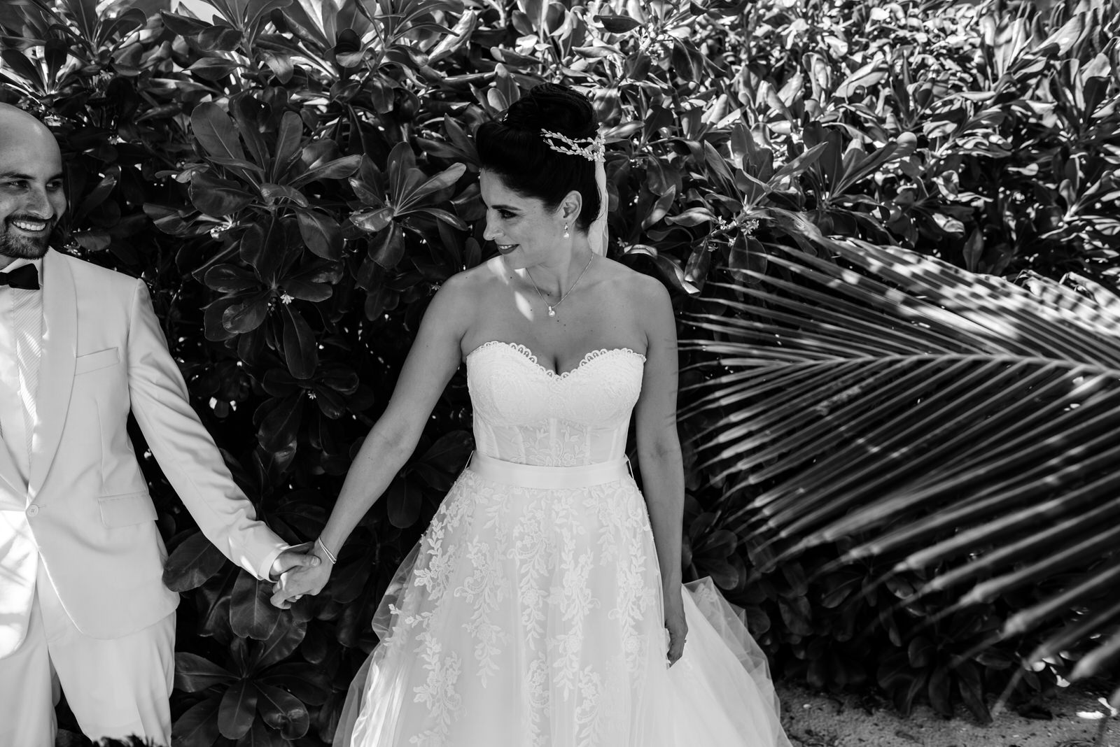 secret_jewel_playa_del_carmen_wedding_photographer (19).jpg