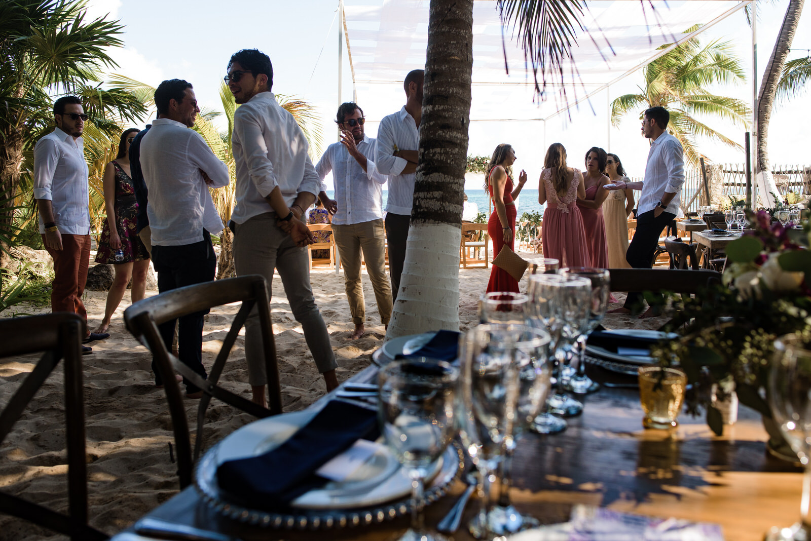 secret_jewel_playa_del_carmen_wedding_photographer (23).jpg