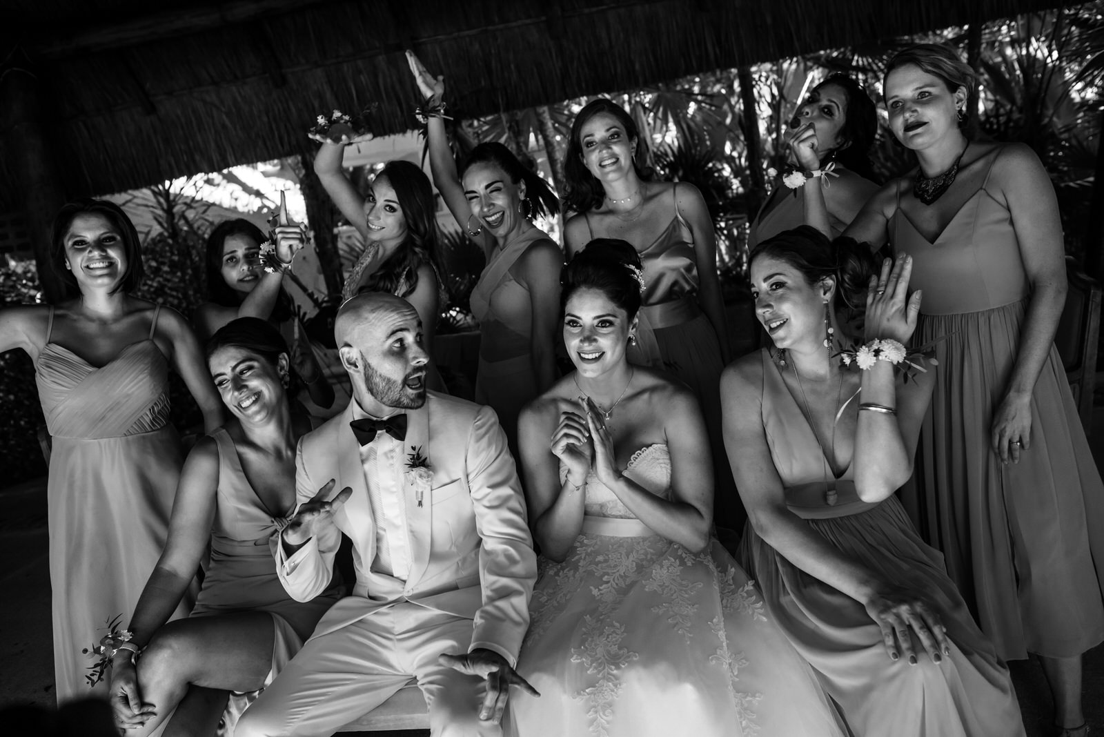 secret_jewel_playa_del_carmen_wedding_photographer (22).jpg