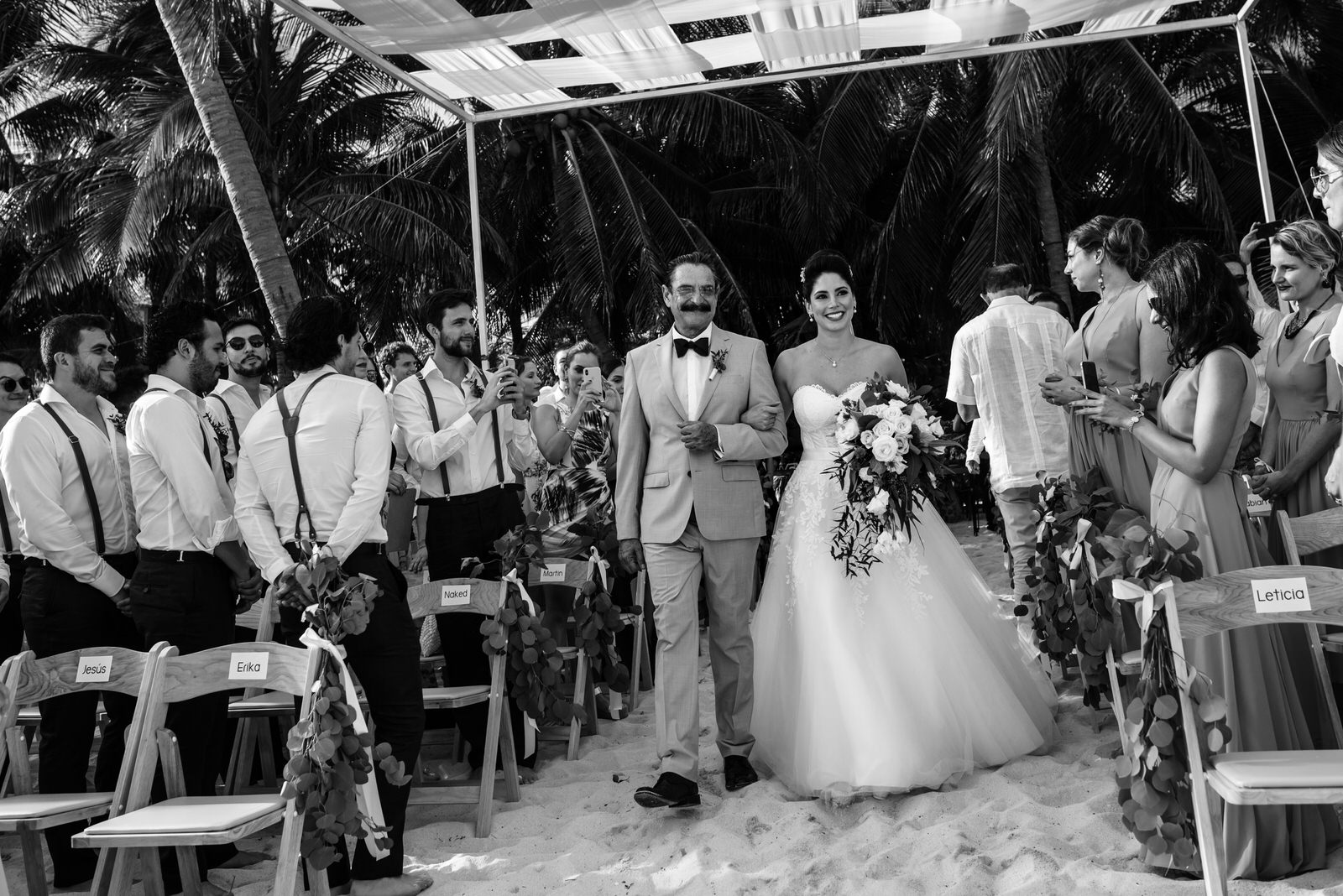 secret_jewel_playa_del_carmen_wedding_photographer (27).jpg