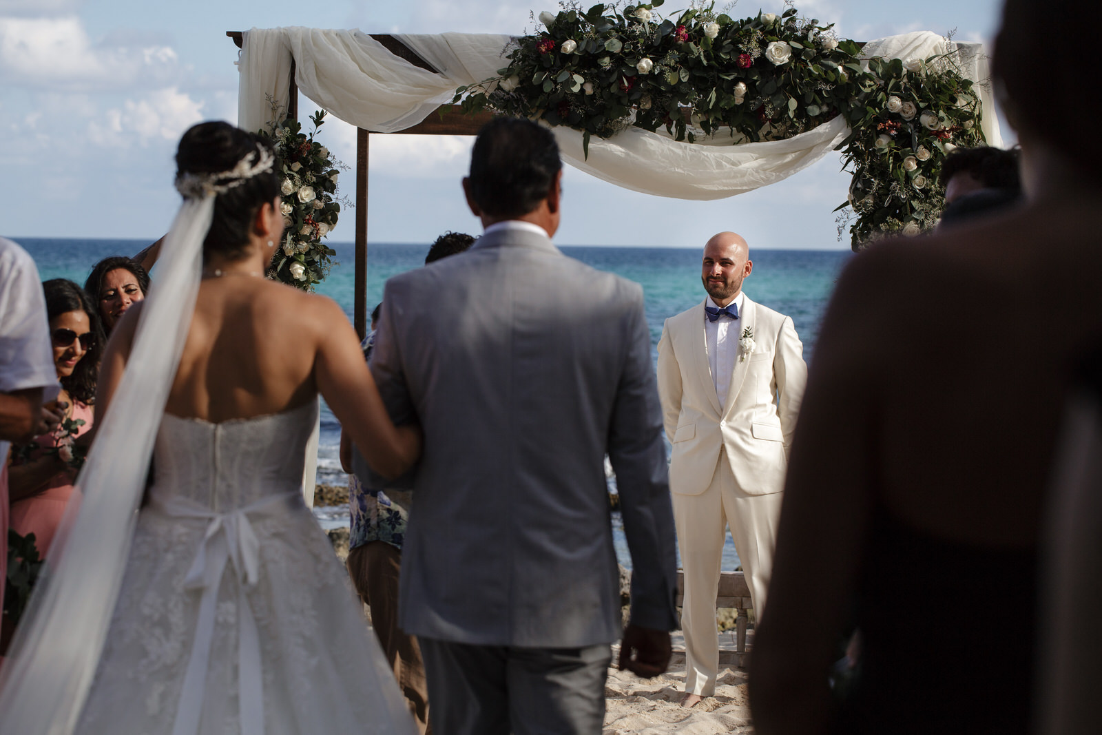 secret_jewel_playa_del_carmen_wedding_photographer (26).jpg