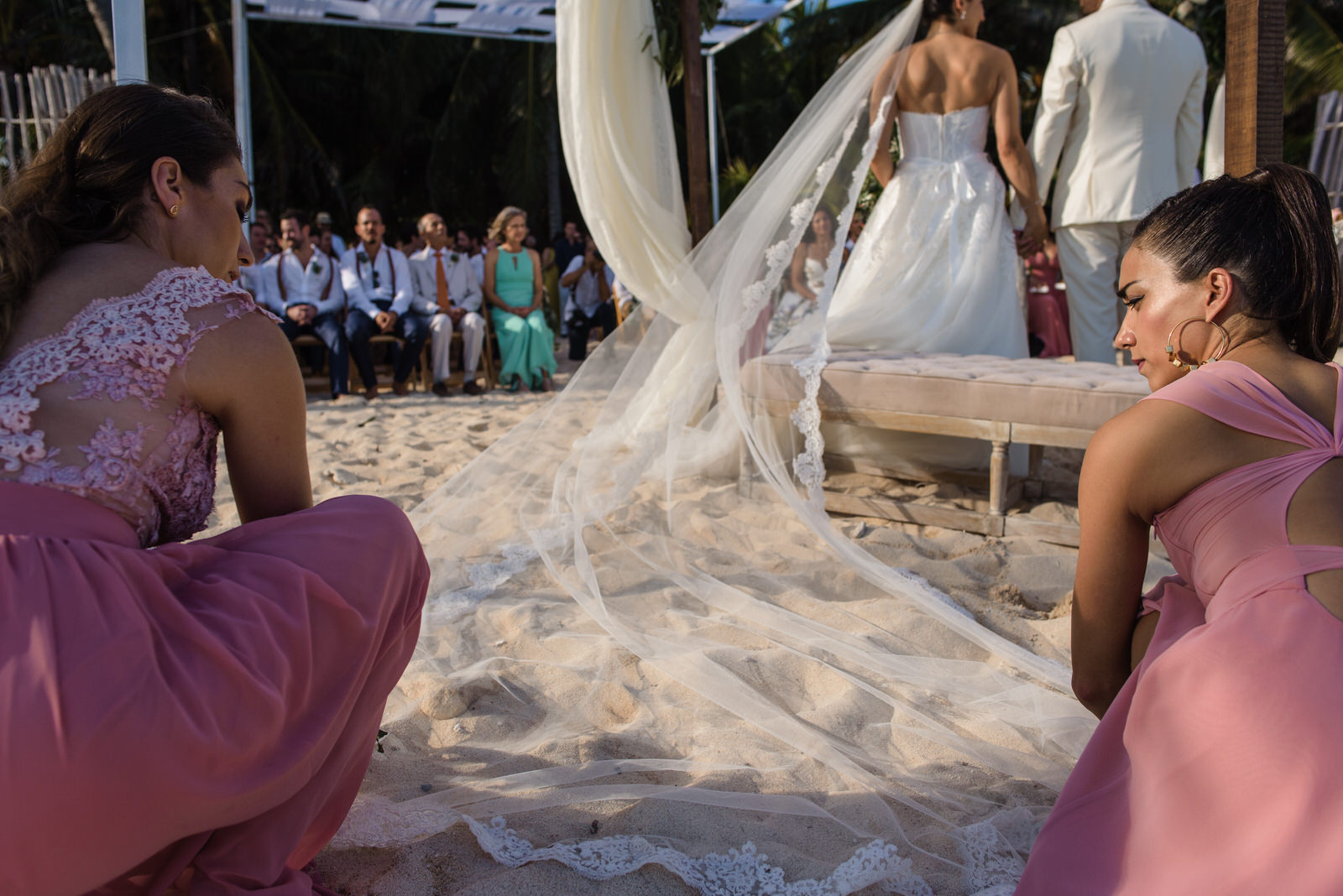 secret_jewel_playa_del_carmen_wedding_photographer (28).jpg